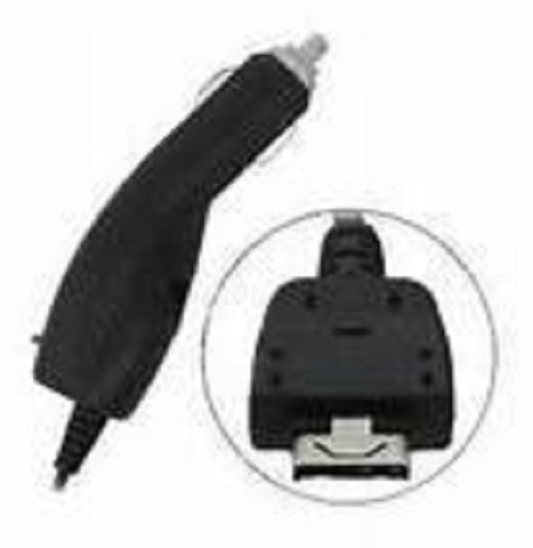 Car Charger for LG VX8500 CR