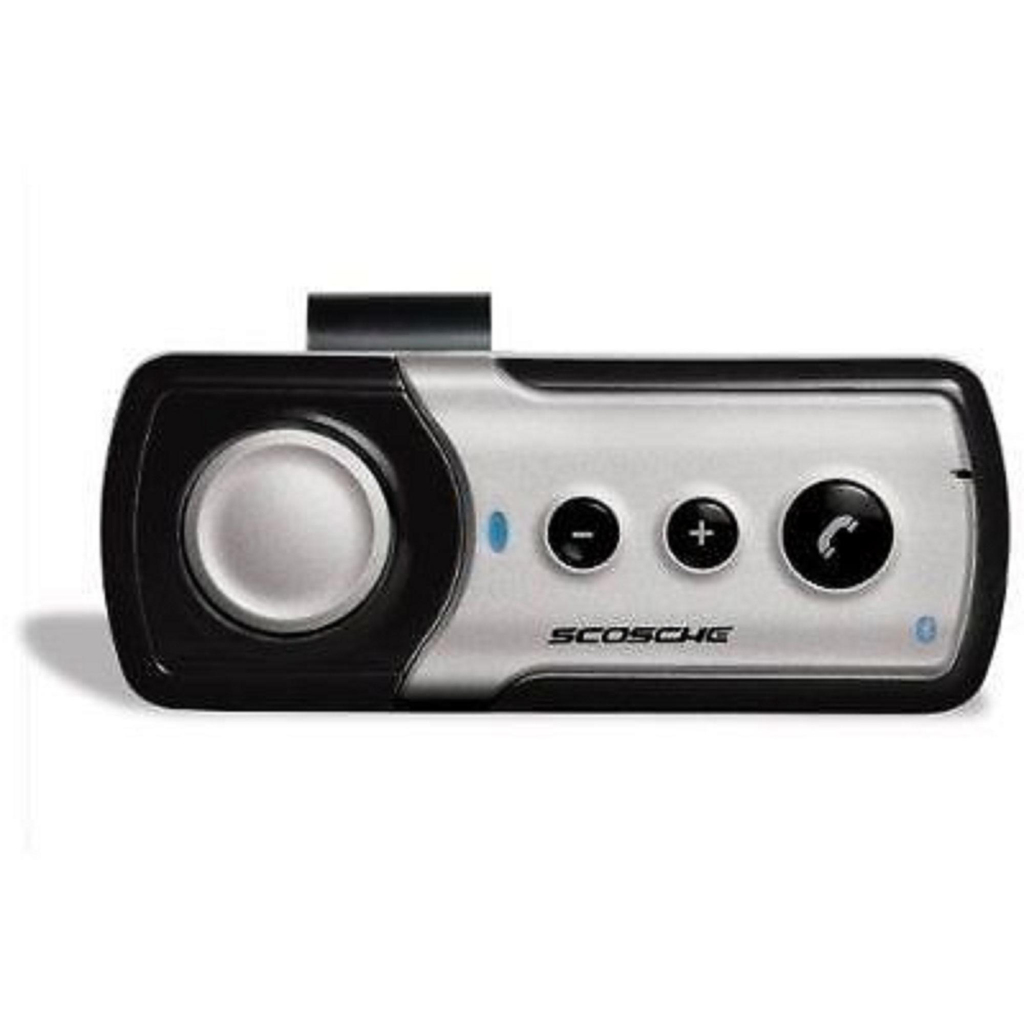 Bluetooth Handsfree Speakerphone CBHV2 Portable