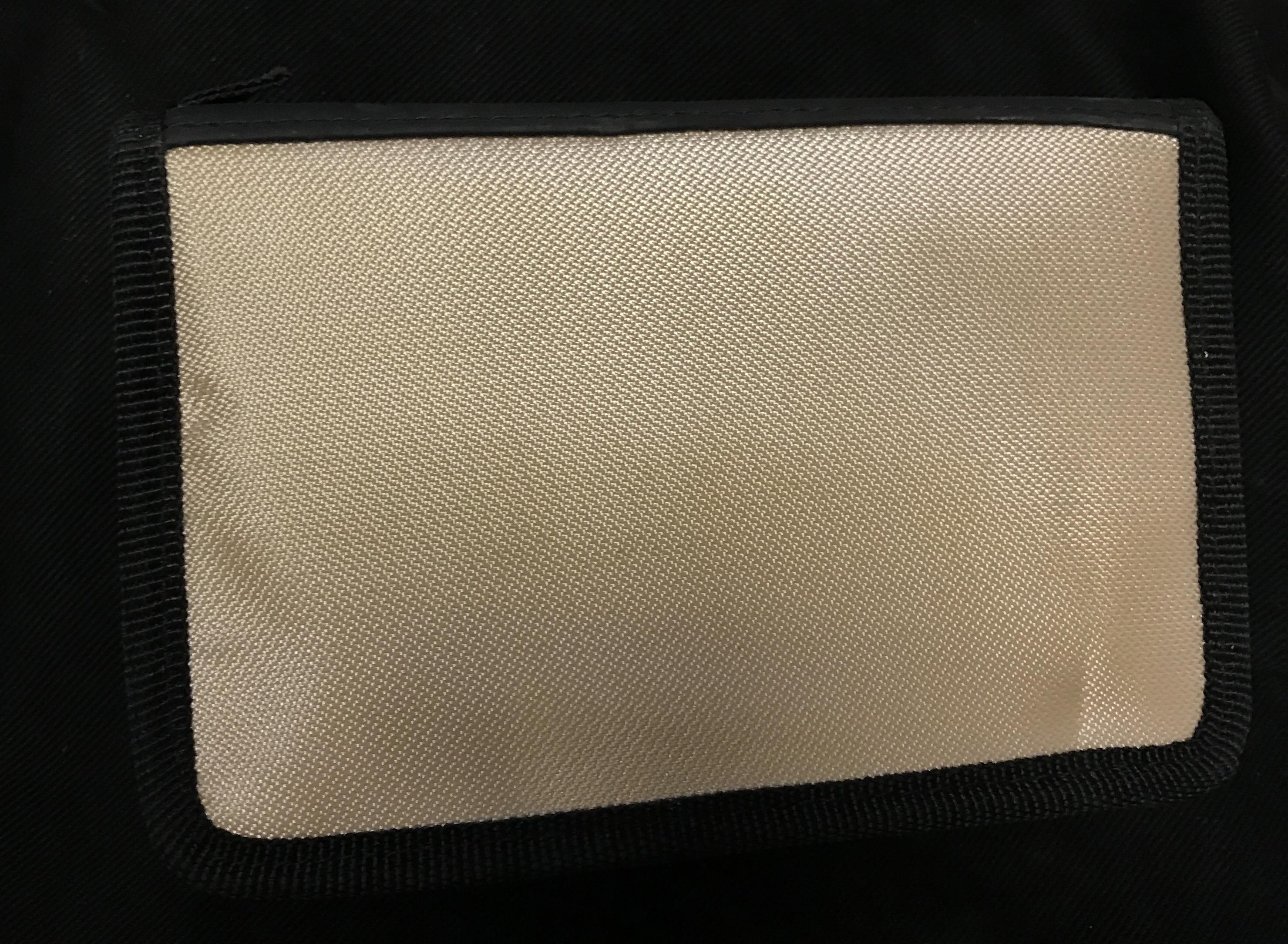 Nintendo DS Pouch Case - Beige