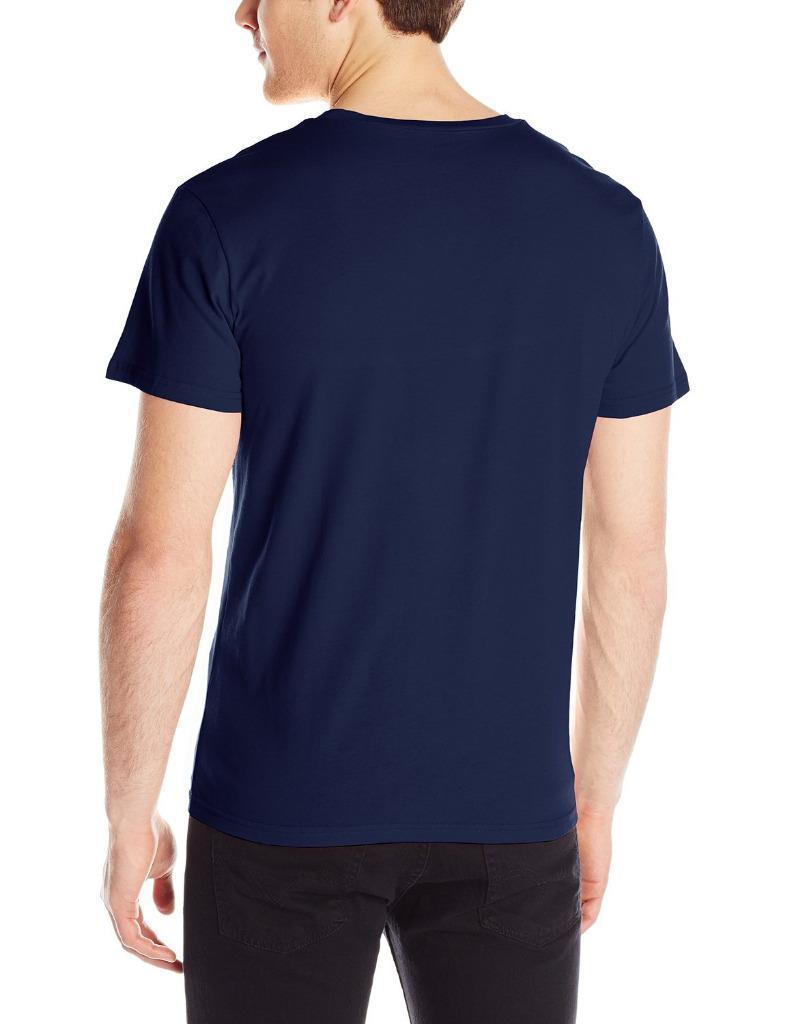 Ceceba Pyjamahose Hose Übergröße Haushose Plus Size 80 72-74 68-70 64-66