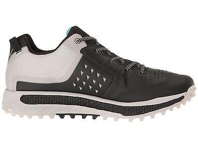 Under Armour 1288968 001 Horizon STR Black Women/'s Hiking Shoes