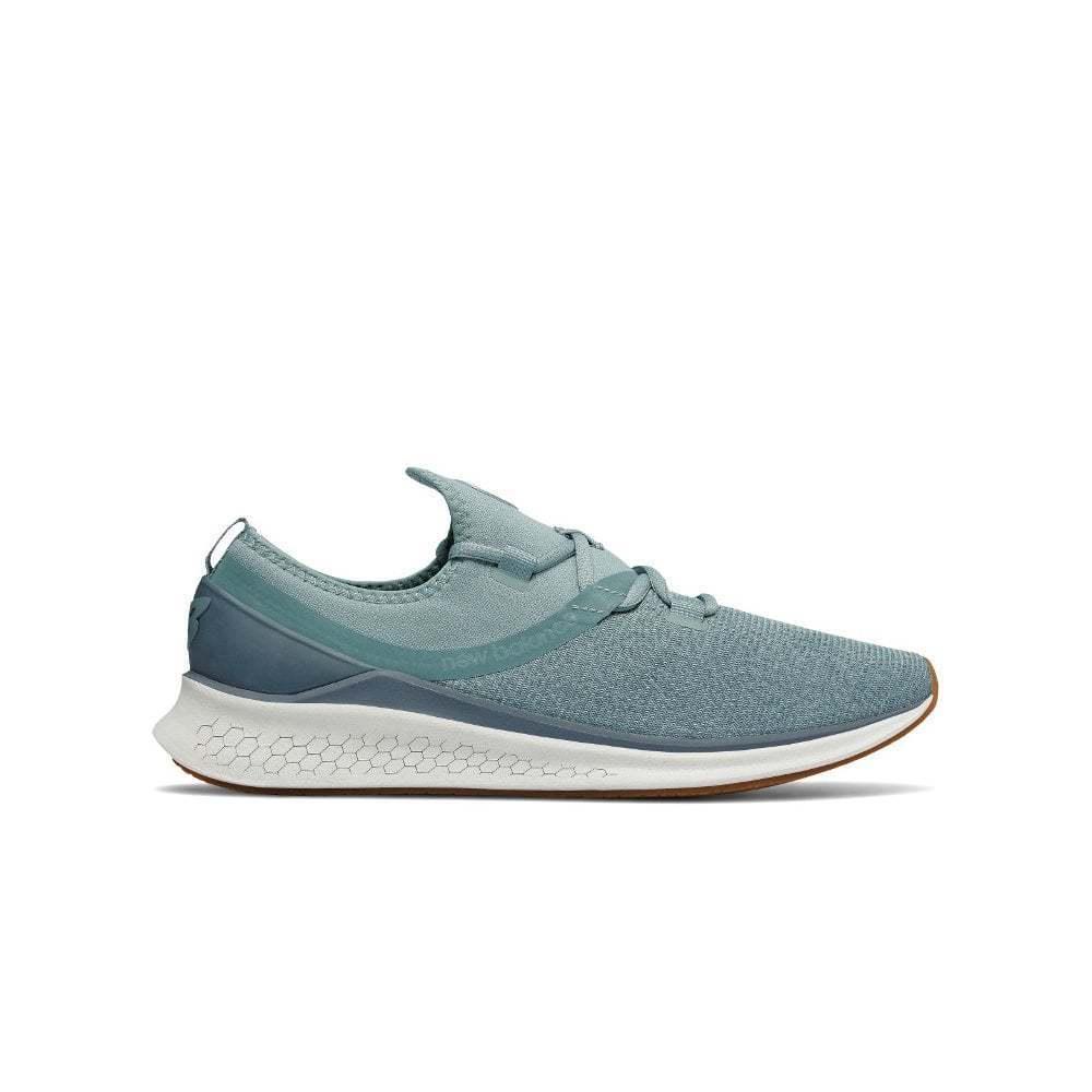 New Balance Kids/' Girl/'s 574 Grade School Running Shoes Blue//Pink KL574H2G a2