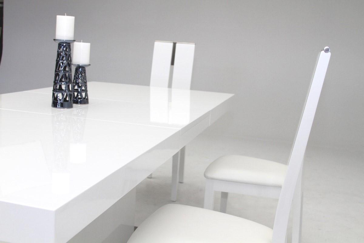 store categories - Vig Furniture
