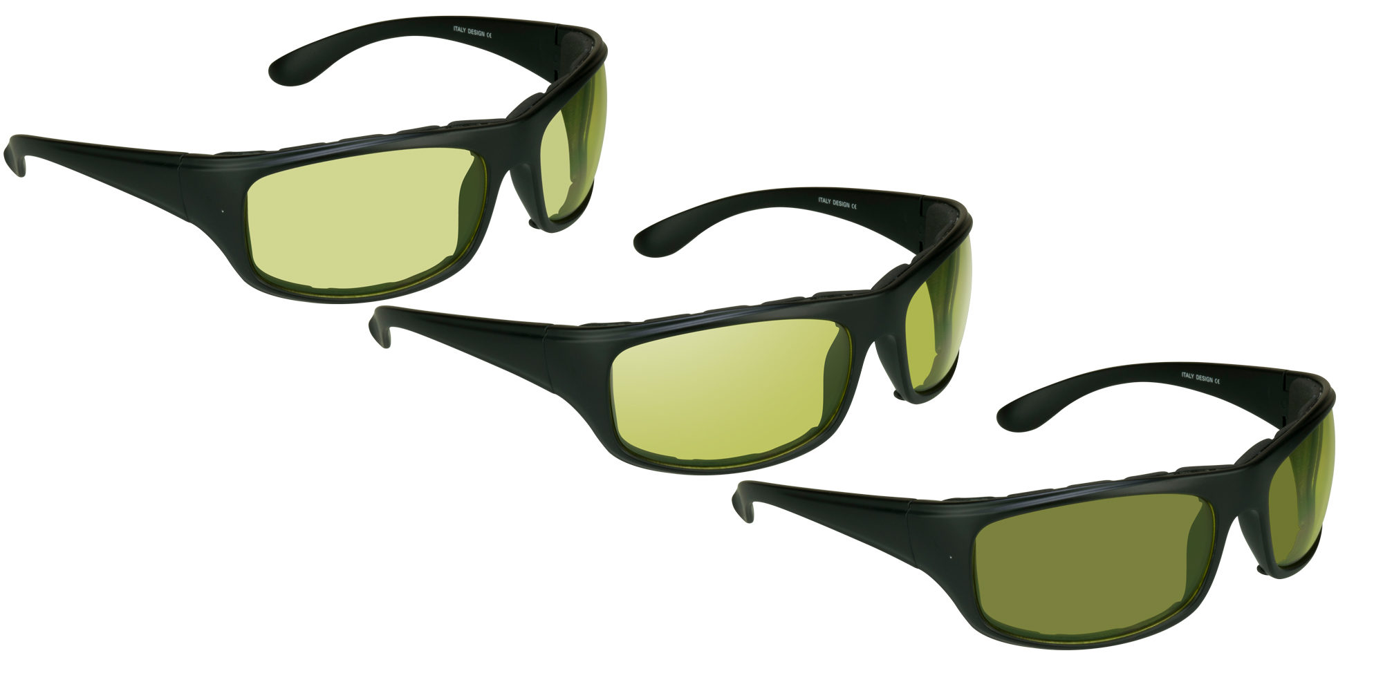 1b1c05a9303 Best Oakley Sunglasses Motorcycle Riding « One More Soul
