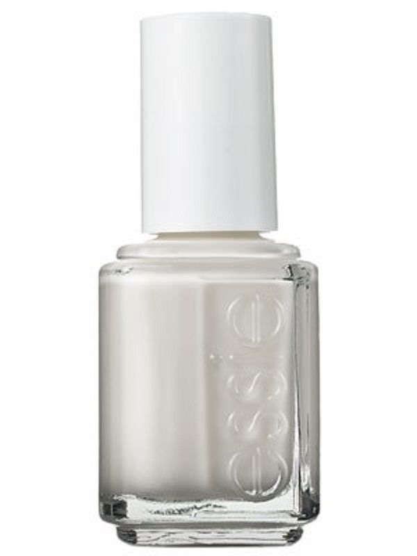 Essie Nail Polish Salon Bottle CHOOSE YOUR COLOR Buy 2 or More Get ...