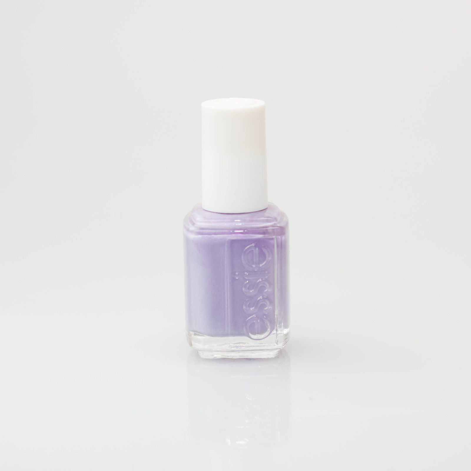 Essie Nail Polish Salon Bottle CHOOSE YOUR COLOR Buy 2 or More Get ...