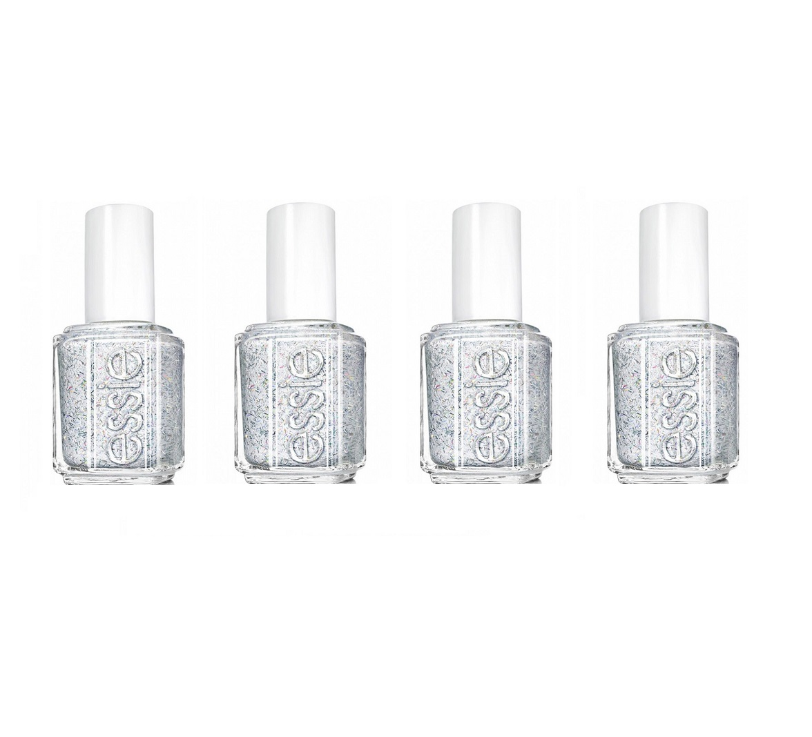 Essie Nail Polish, 959 Peak of Chic CHOOSE YOUR PACK | eBay