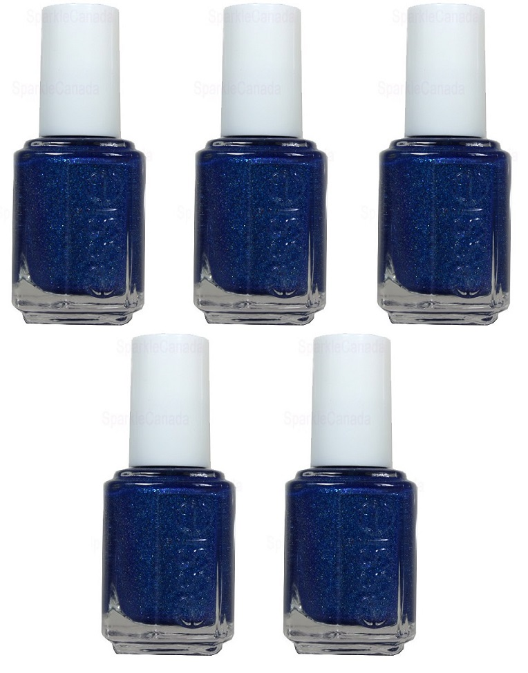 Essie Nail Polish, 962 Lots of Lux CHOOSE YOUR PACK   eBay