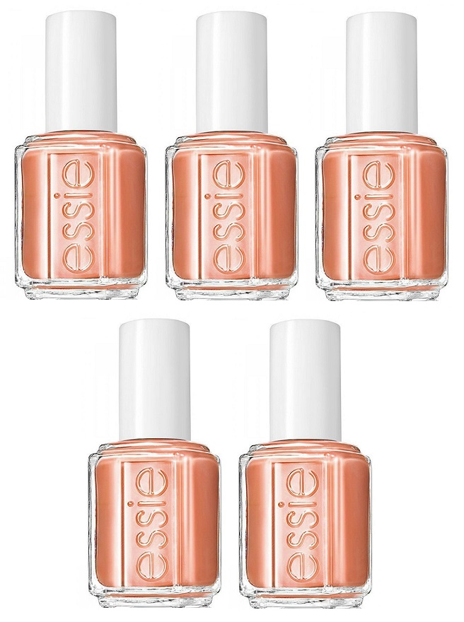Essie Nail Polish, 473 Resort Fling CHOOSE YOUR PACK | eBay