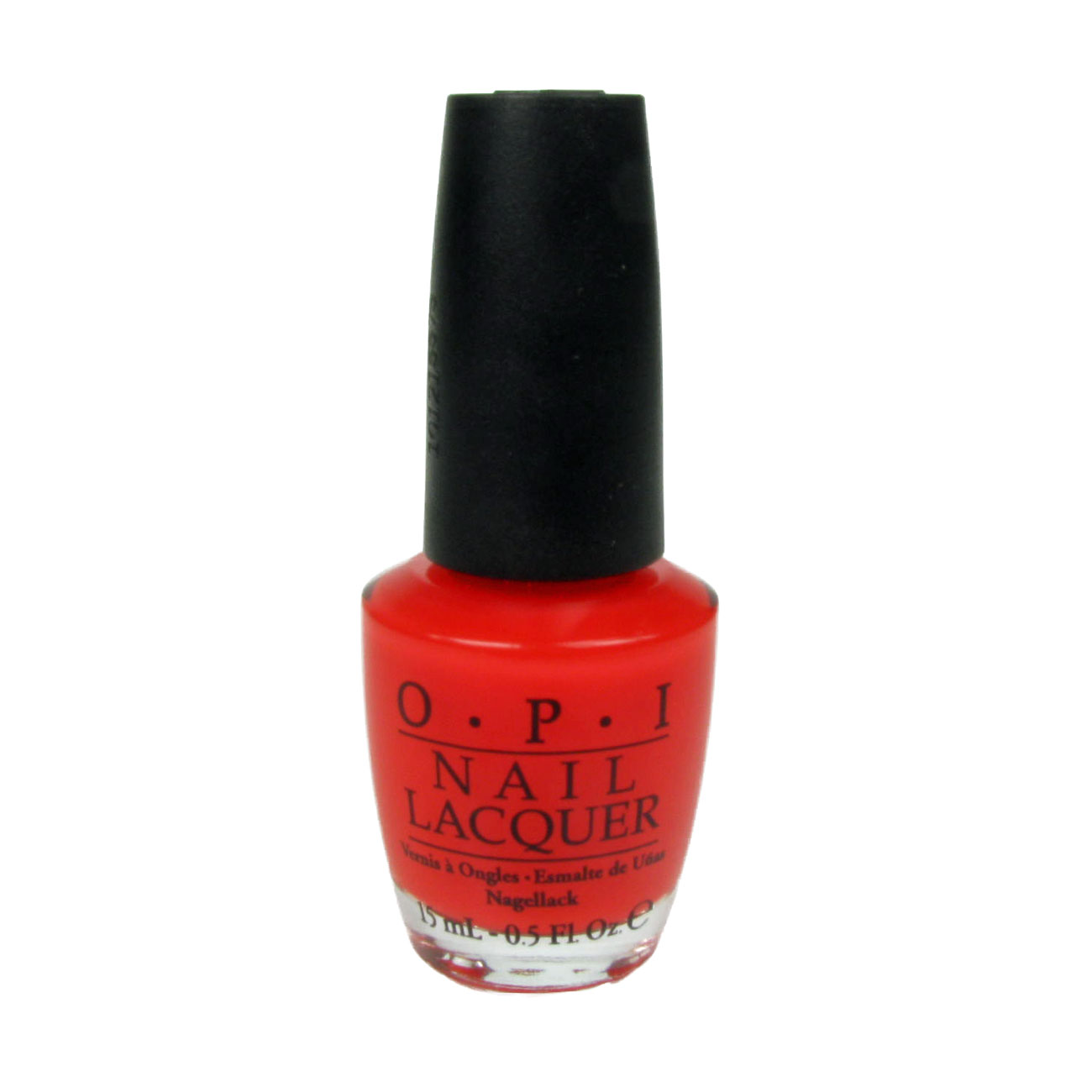 how to choose nail polish color