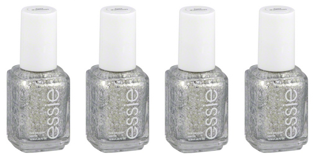 Essie Nail Polish, 960 Hors D\'oeuvres CHOOSE YOUR PACK | eBay