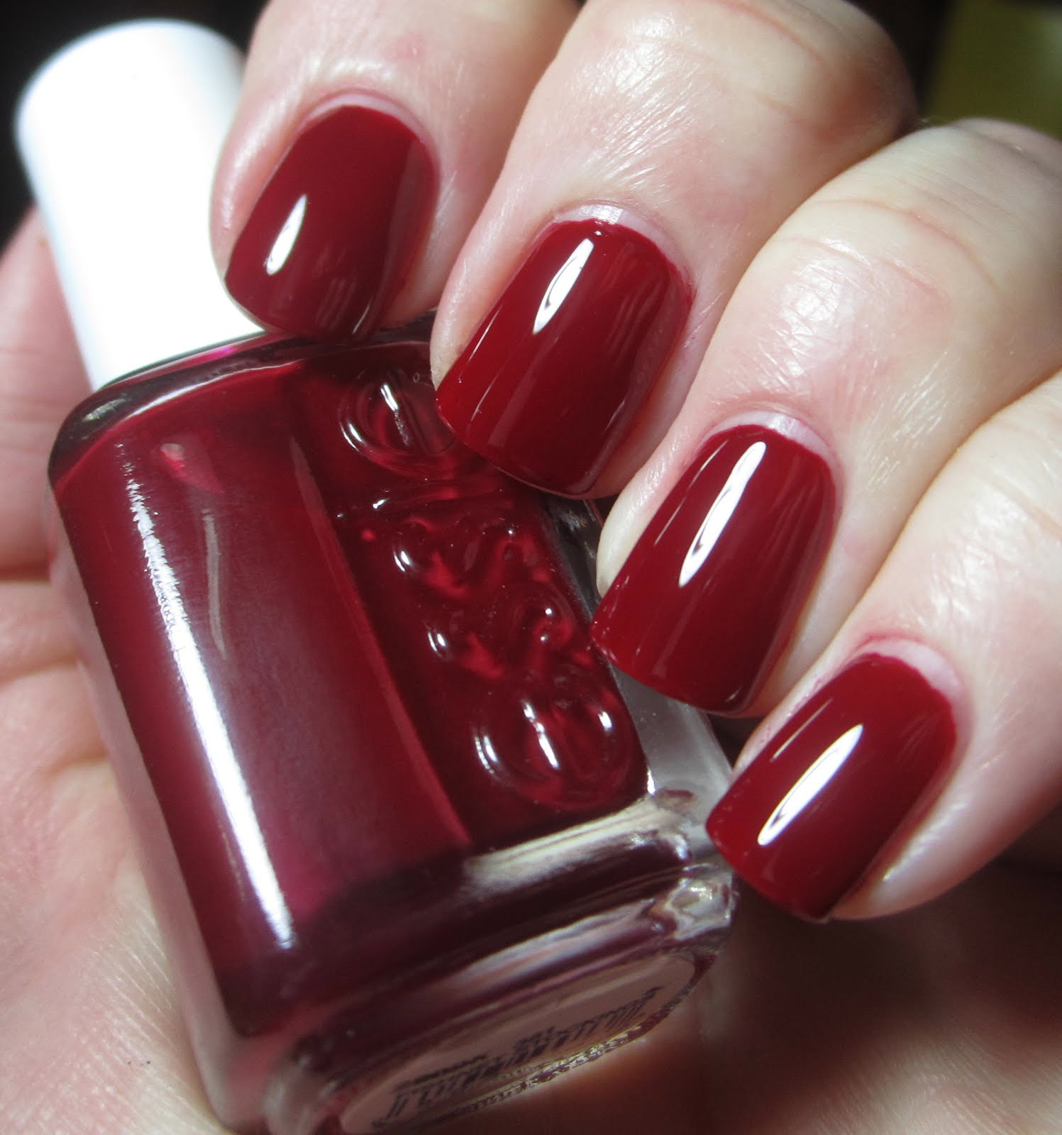 Essie Nail Polish Lacquer, .46oz Full Size CHOOSE YOUR ...