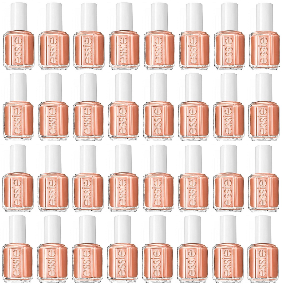 Essie Nail Polish, 473 Resort Fling Choose Your Pack | Cosmetics ...