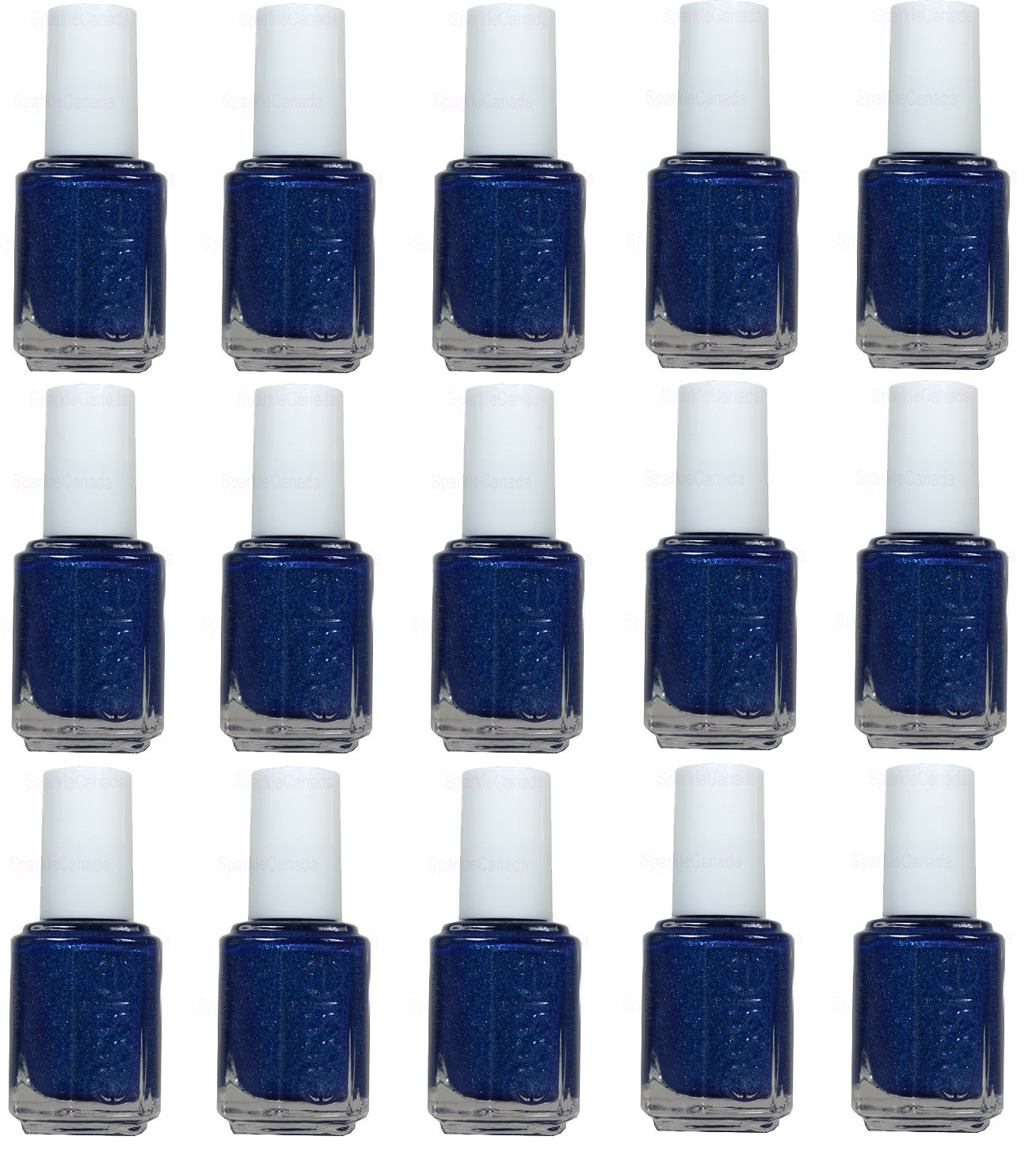 Essie Nail Polish, 962 Lots Of Lux Choose Your Pack | Cosmetics, Eye ...