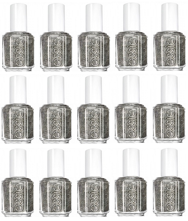 Essie Nail Polish, 963 Ignite The Night Choose Your Pack | Cosmetics ...