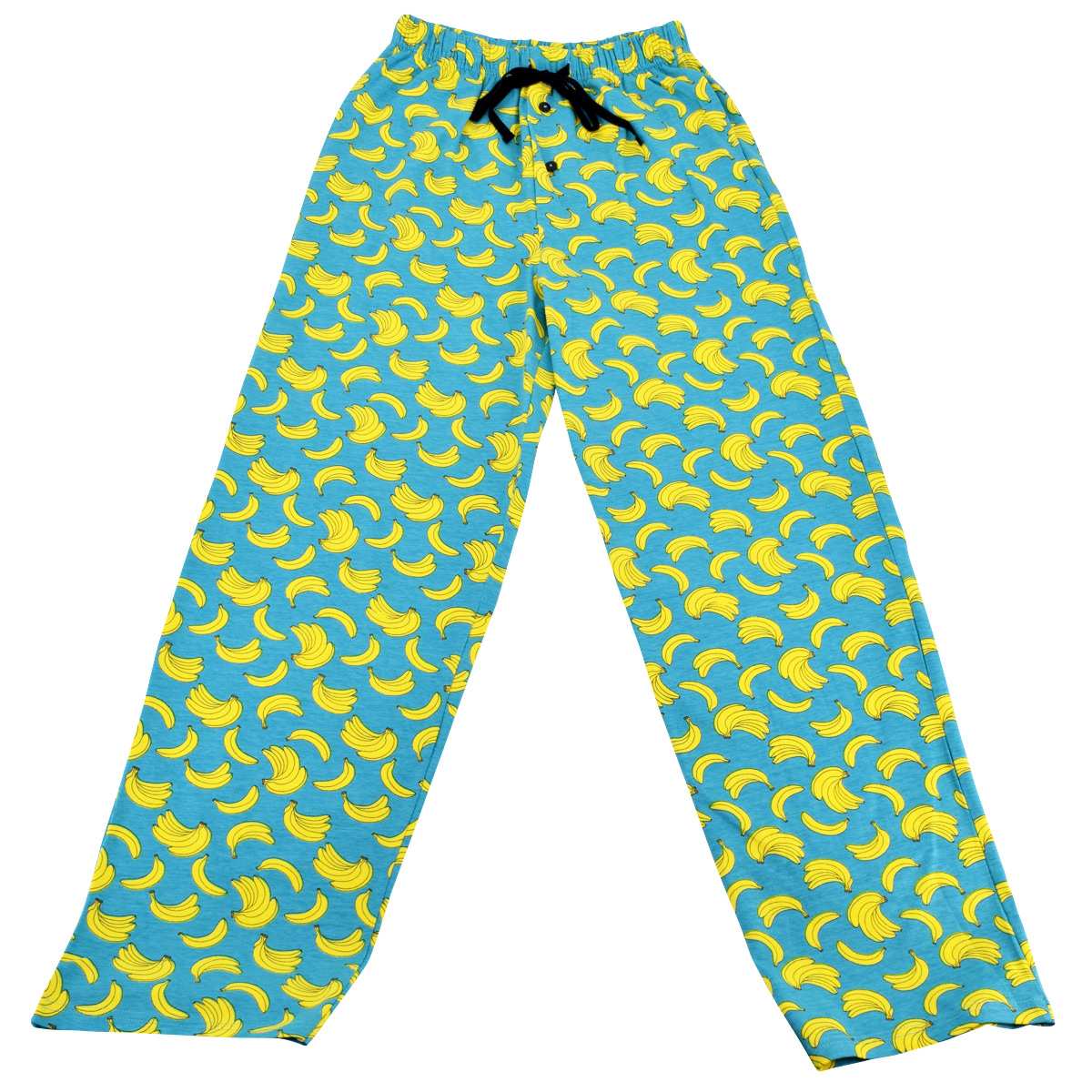 8f9af3e74 Unique Baby UB Banana Print Matching Family Father s Day Pajama ...