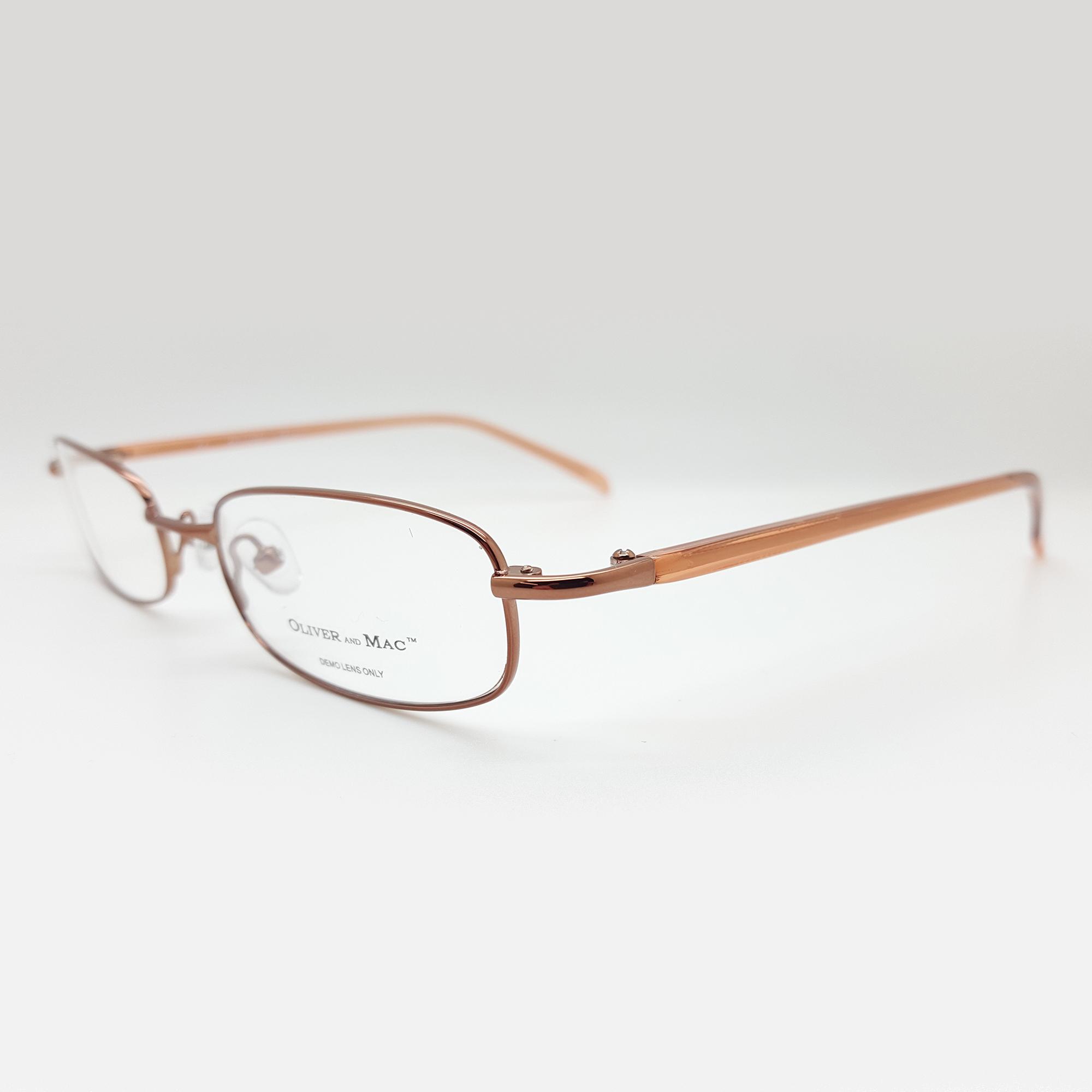 c6a1c25f6aa3 Oliver-And-Mac-Andover-Eyeglasses-Prescription-Frames-52-