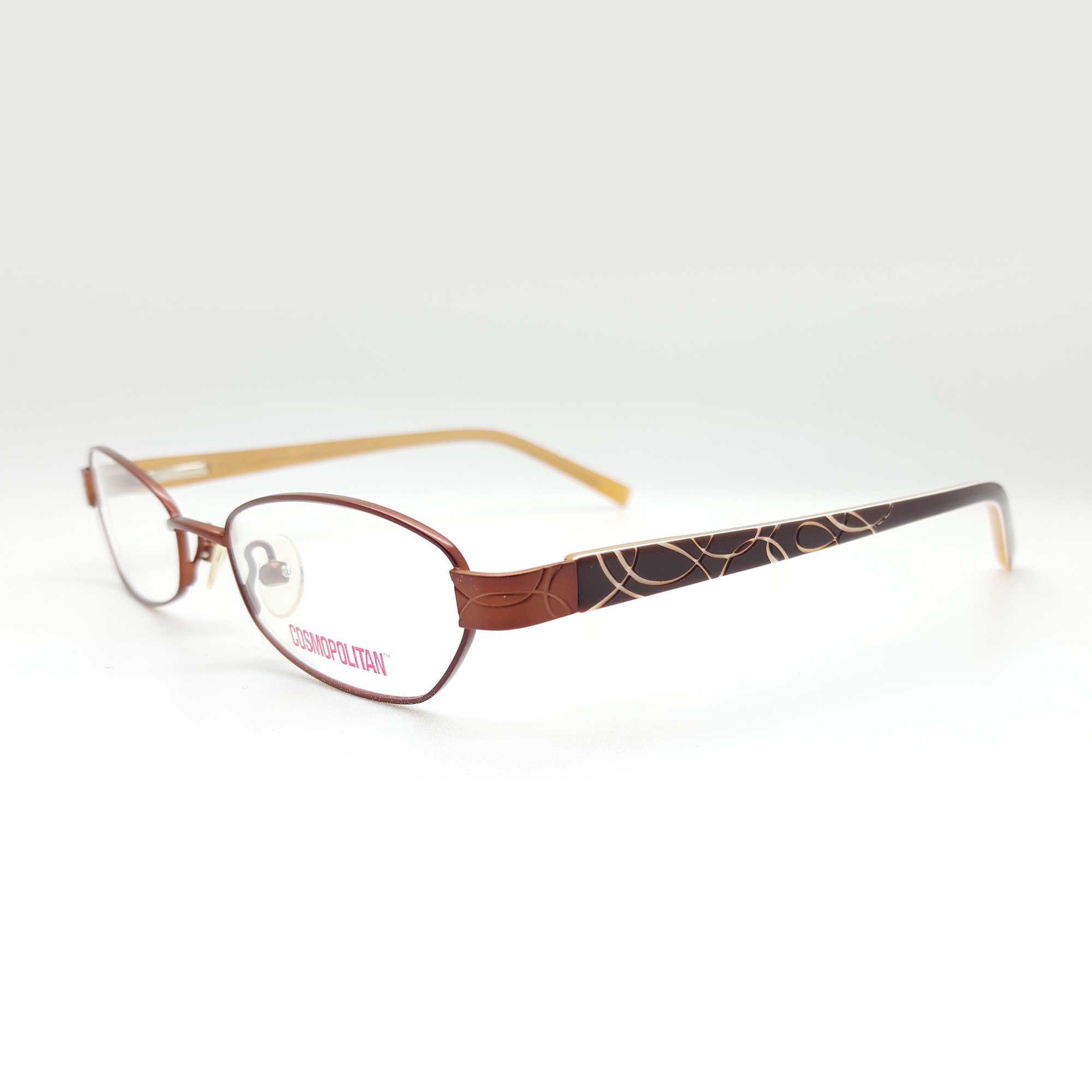 Fashion eyeglasses non prescription 39