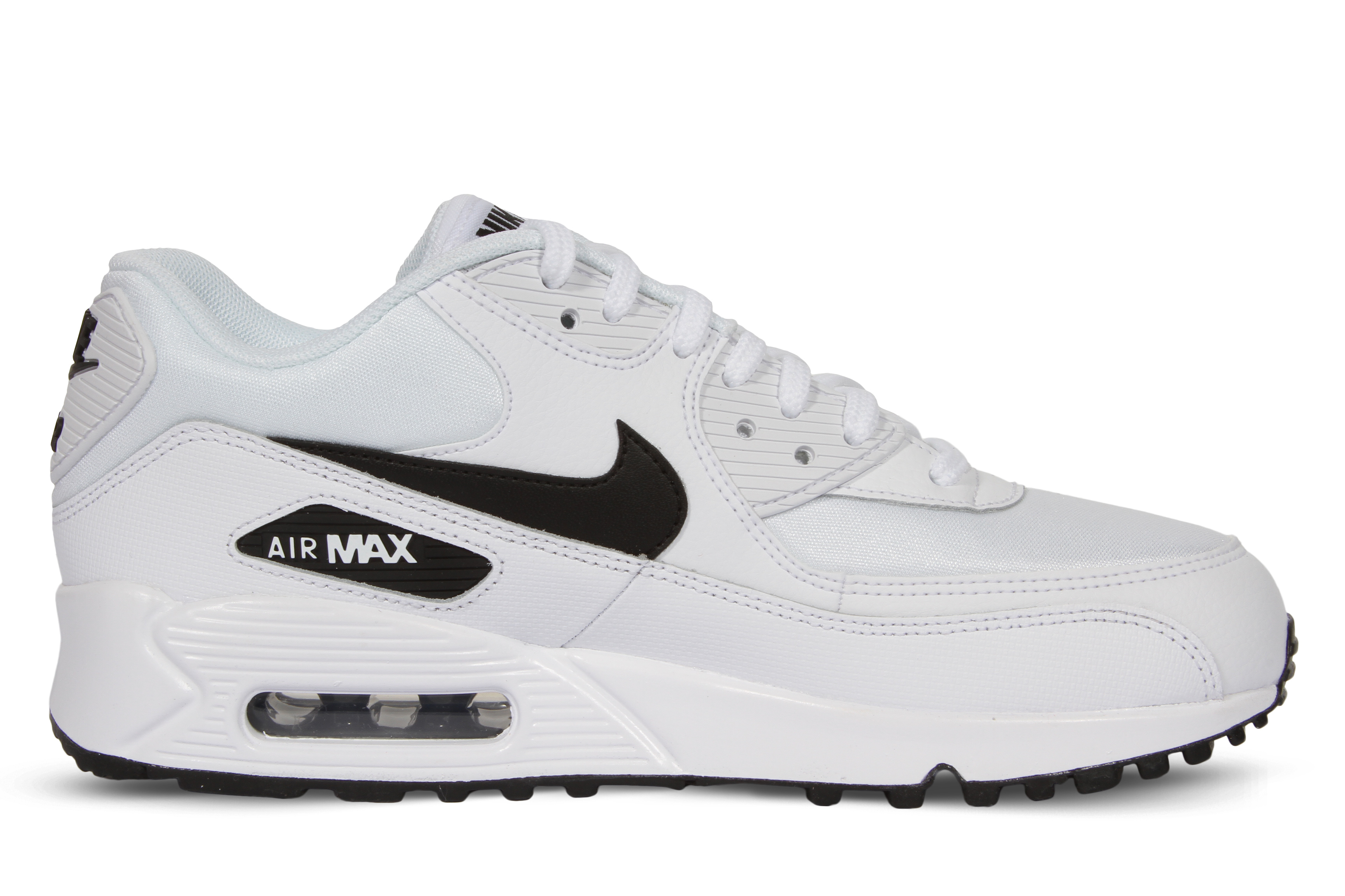 hot sale online 1a287 237ca ... Nike Air Max 90 Women s Women s Women s Running Shoes 325213-131 ffa9df  ...