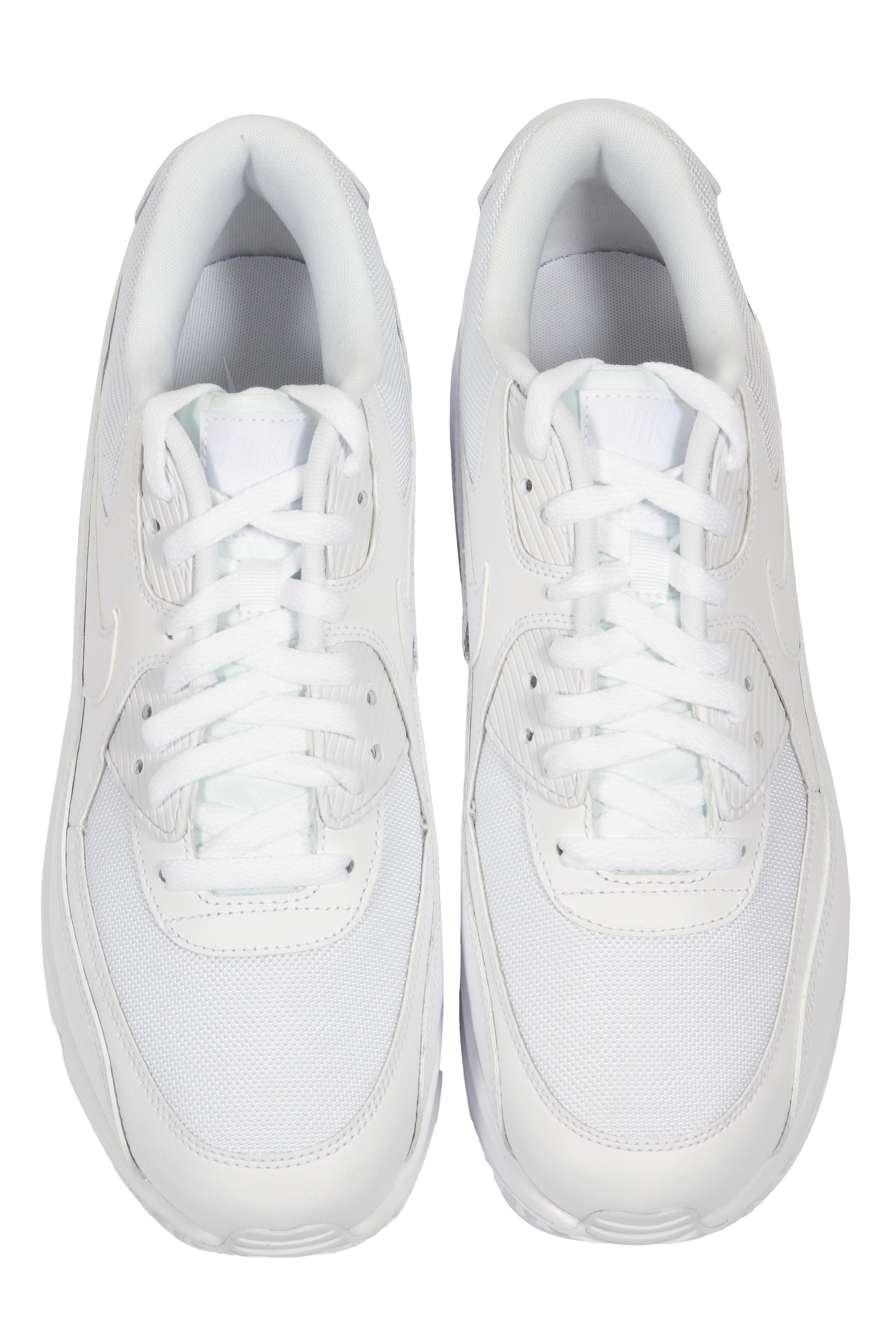 new product 0b1ba 7daea ... Nike Air Max 90 Essential Men s Running Running Running Shoes 537384-111  4b6d34 ...
