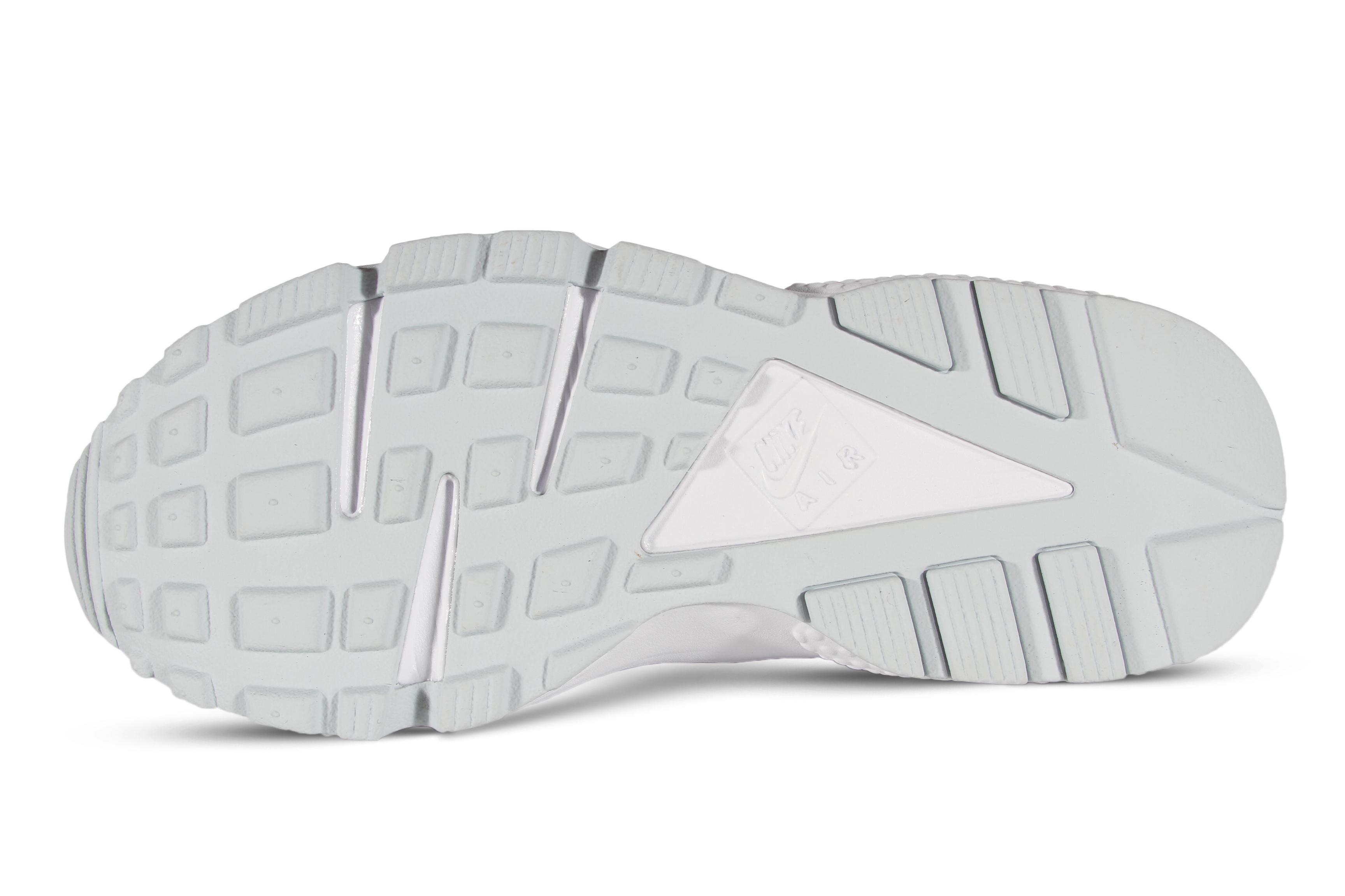 pretty nice 50cdc 64938 ... Nike Air Huarache Run Women s Running Shoes Shoes Shoes 634835-032  06ace5 ...