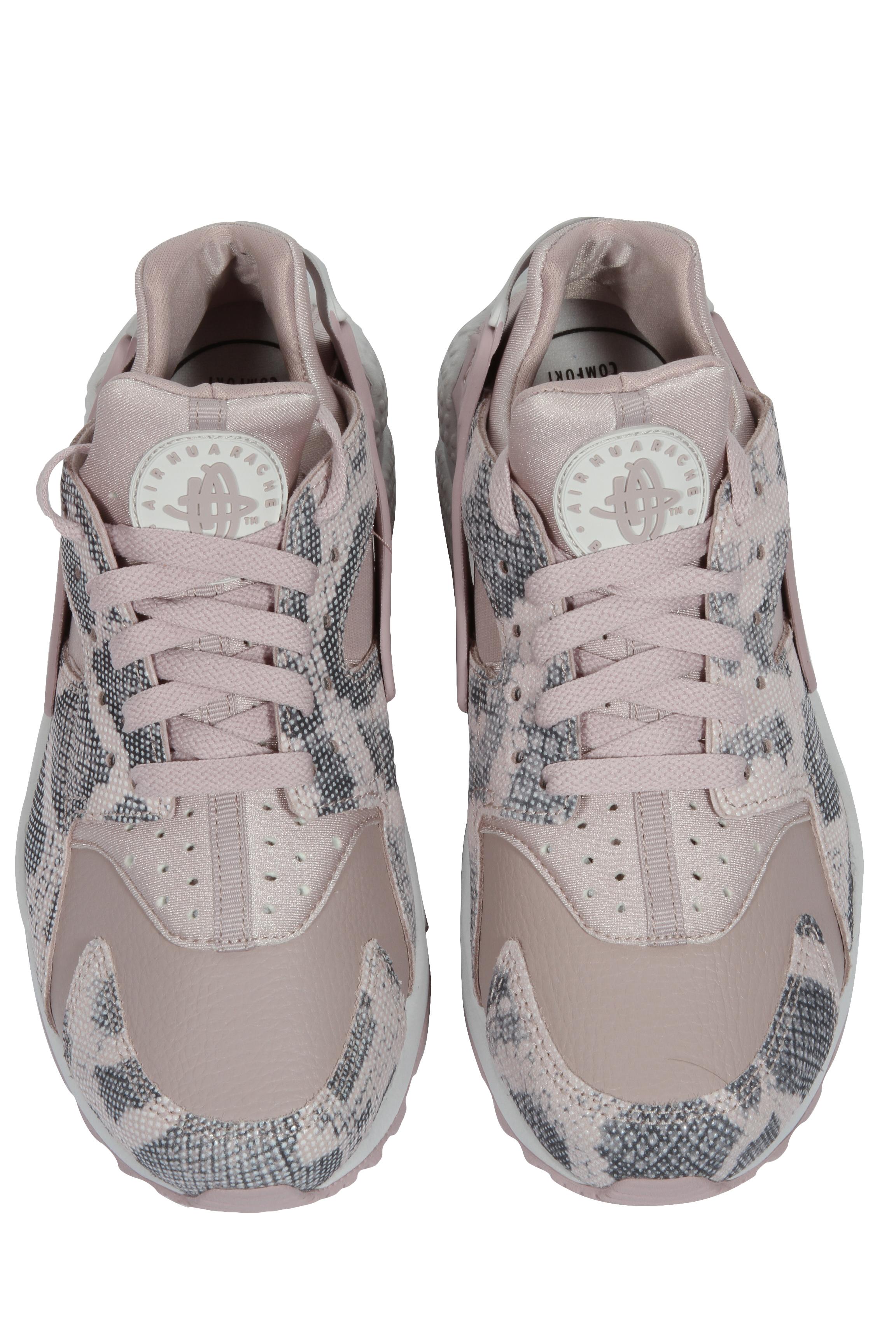 wholesale dealer d02aa f4ee4 Nike-Air-Huarache-Run-Premium-Women-039-s-