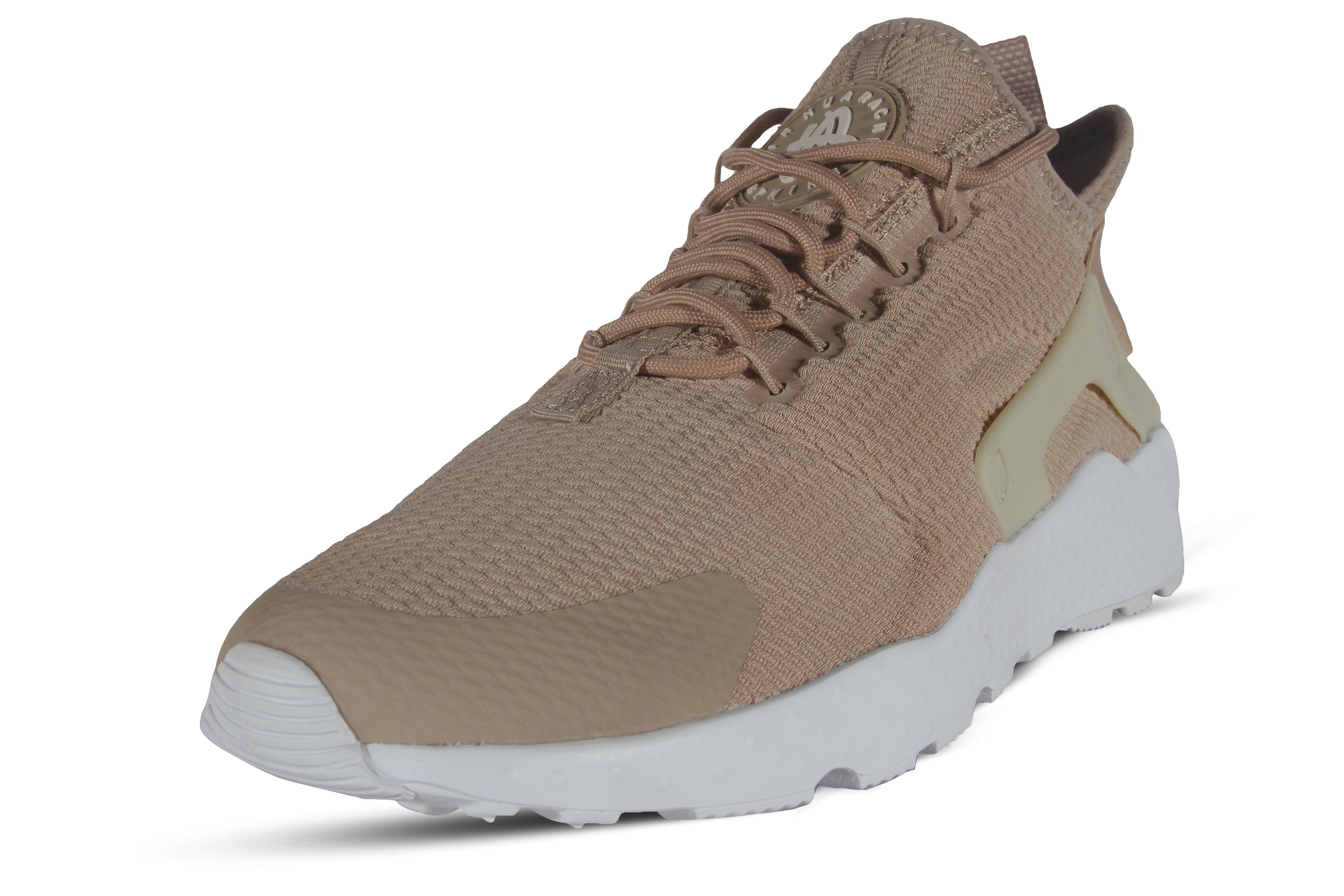 3a88c86327f ... Nike Nike Nike Air Huarache Run Ultra Women s Running Shoes 819151-200  27b124 ...