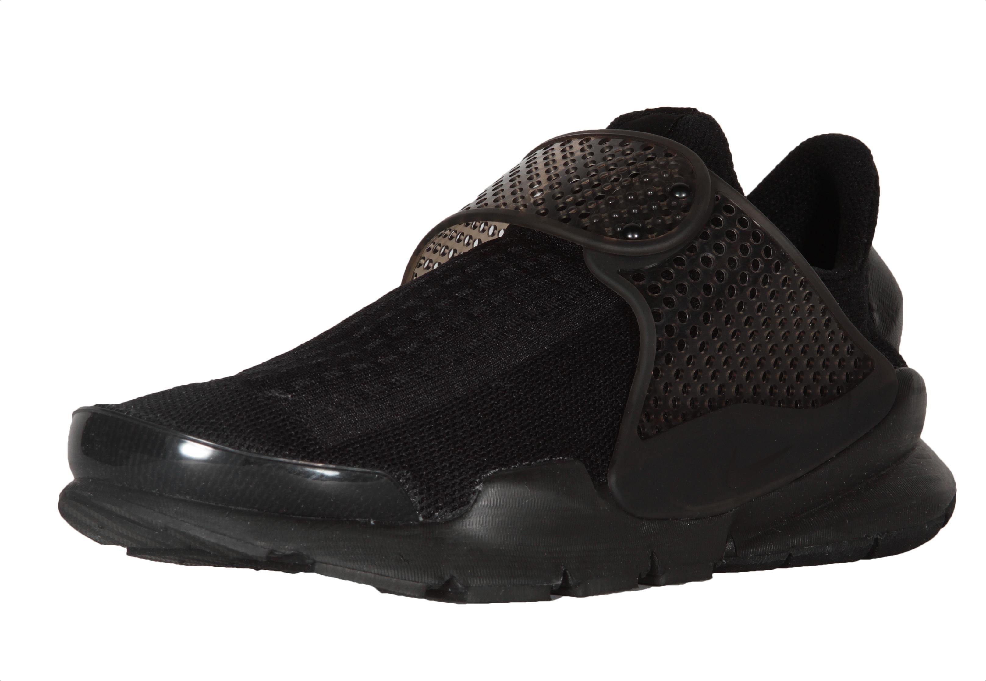 Nike Sock Dart Women's Running Shoes 848475-003