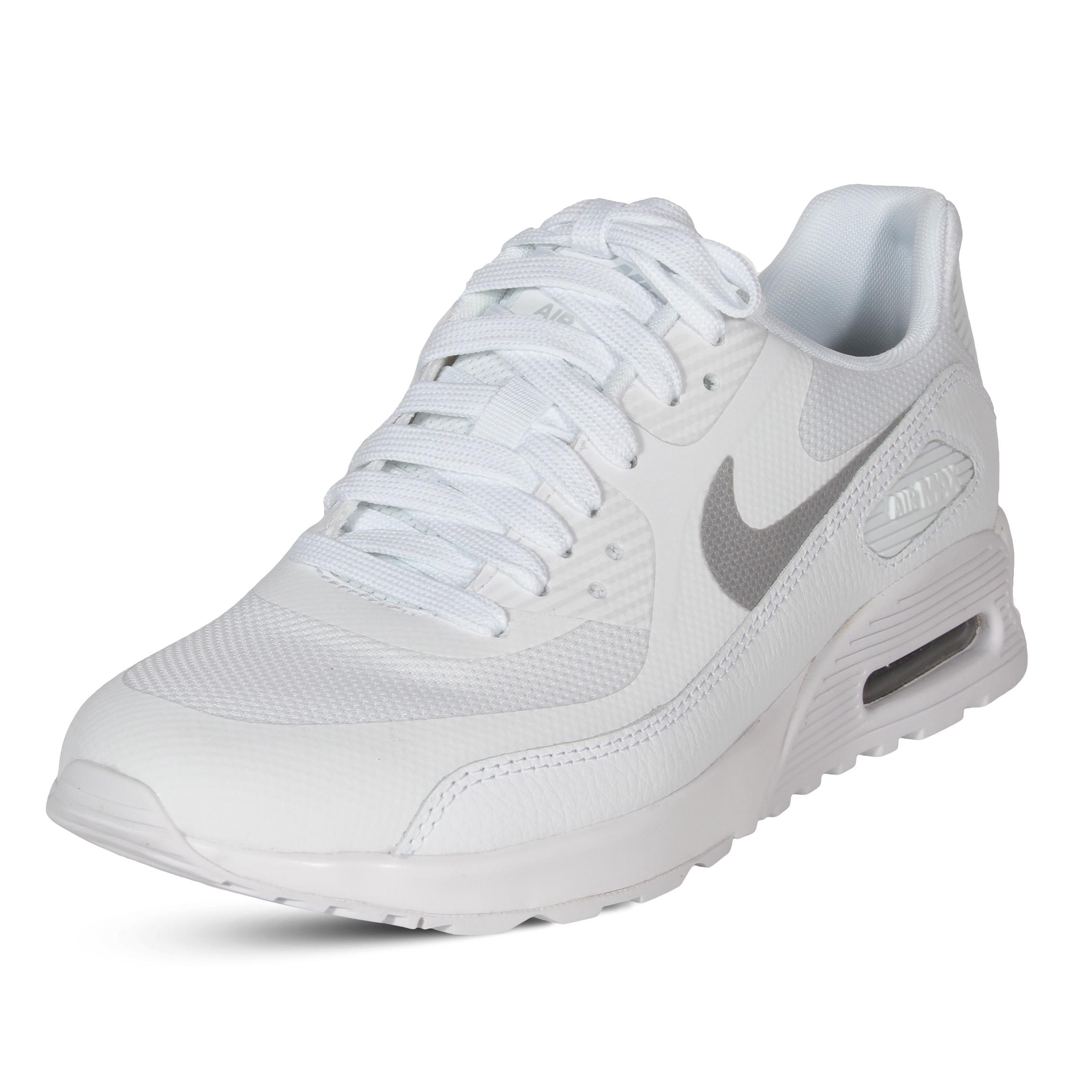 Air Max 90 Ultra 2,0 881106-101 Nike Runner
