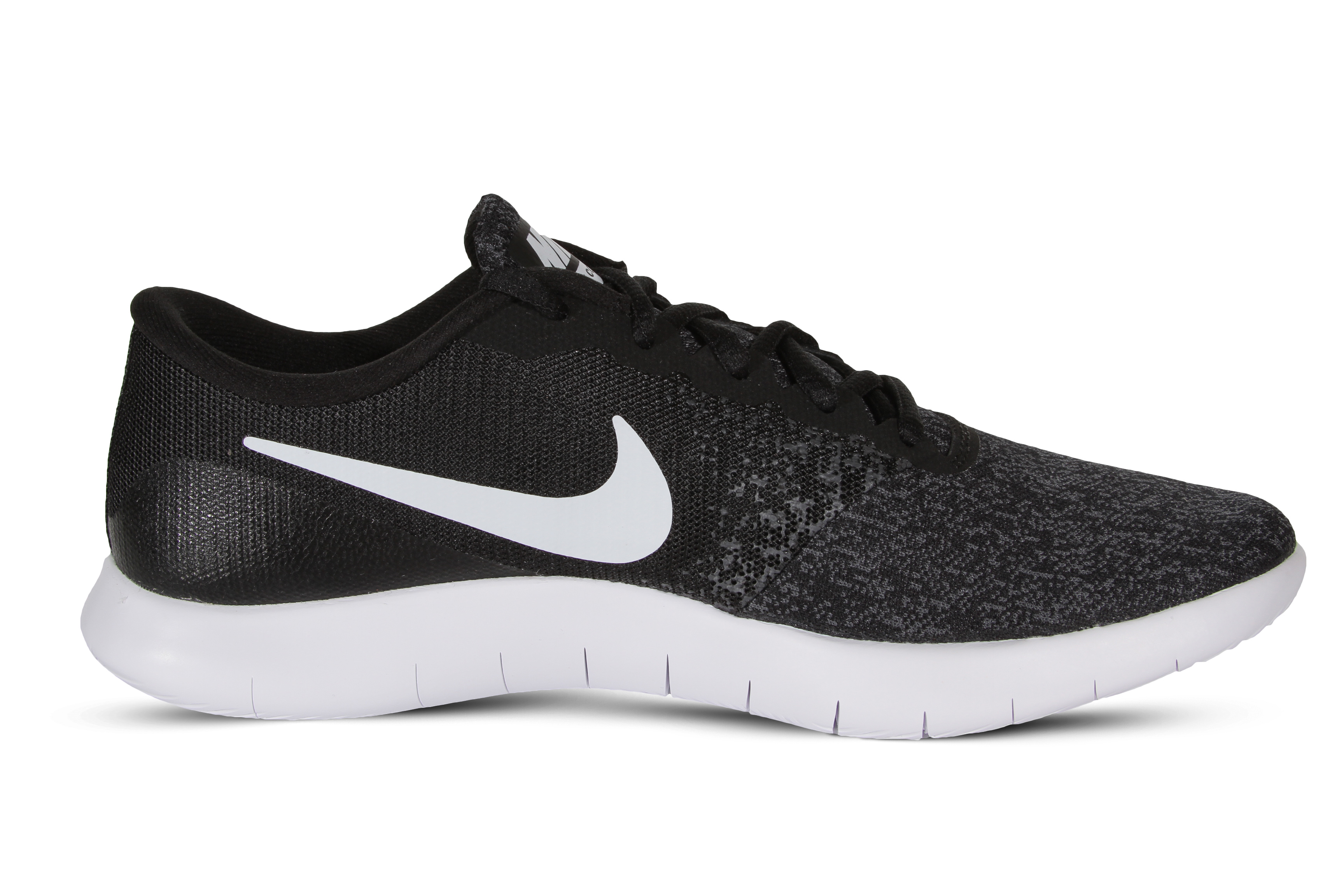 Women-039-s-Nike-Flex-Contact-Running-Shoes-