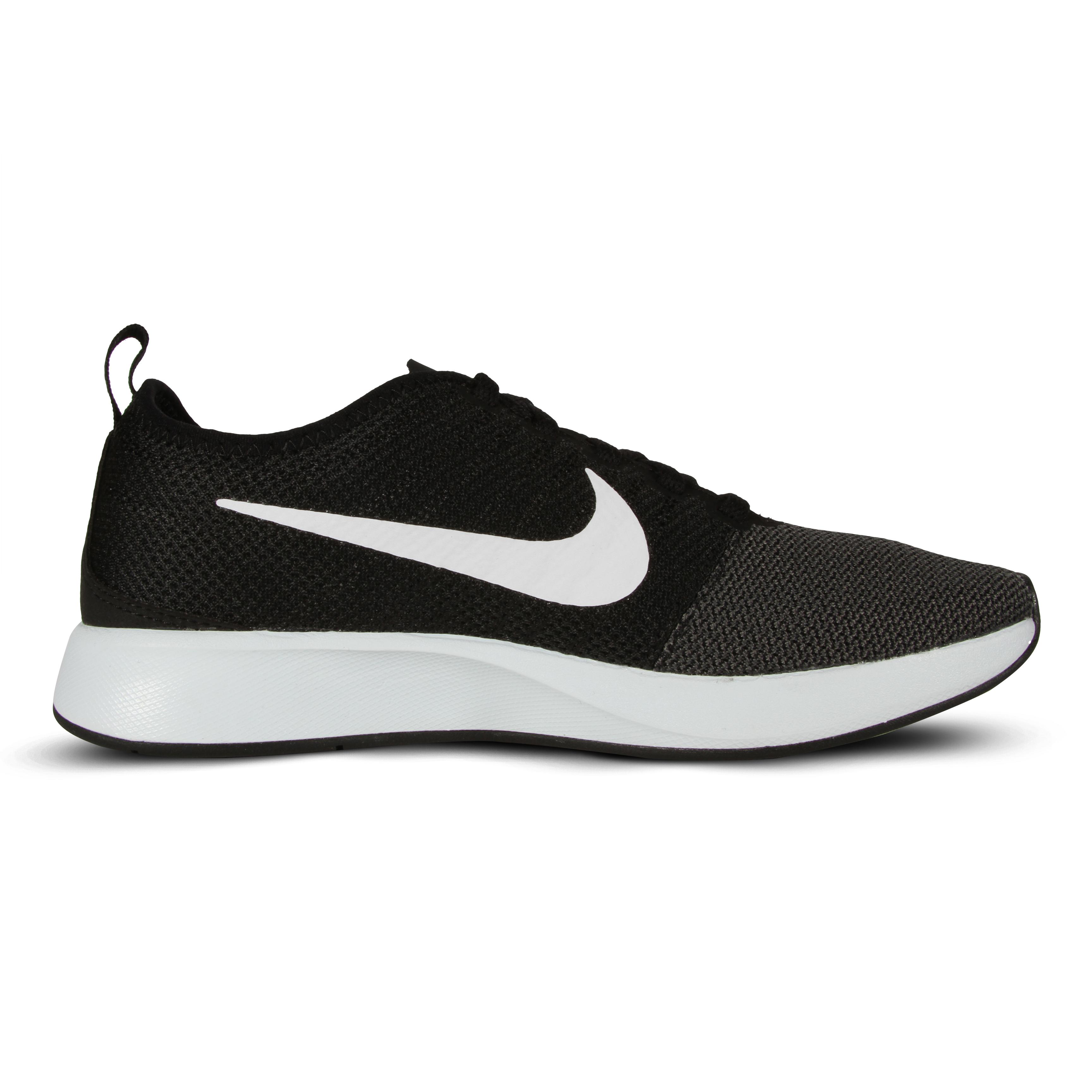 big sale 7b4bf bf983 ... Women s Women s Women s Nike Dualtone Racer Running Shoes 917682-003  747b61 ...