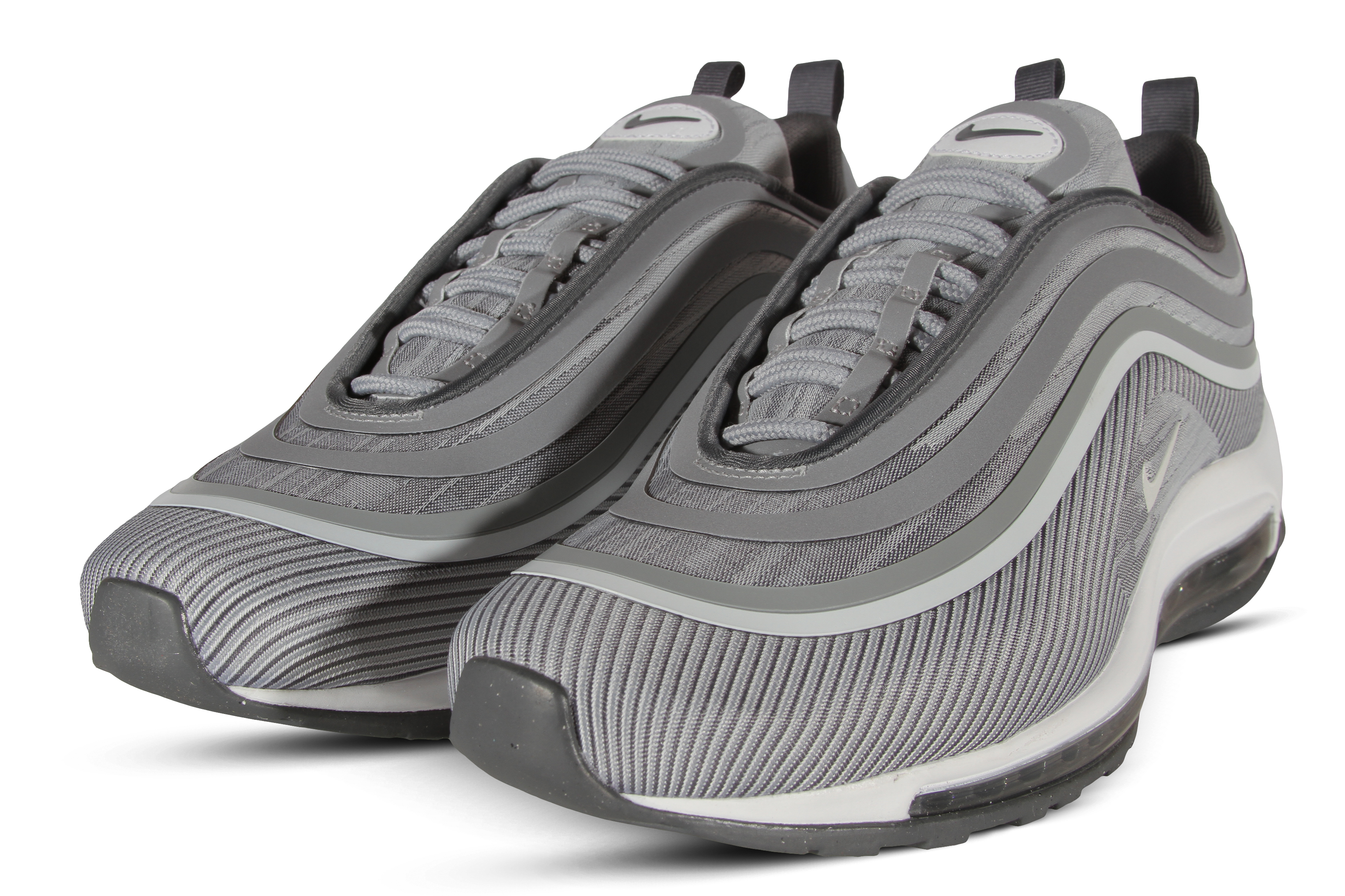 official photos 8659d 118bc ... Nike Air Max UL  17 Men s Running Shoes 918356-007 918356-007 918356 ...