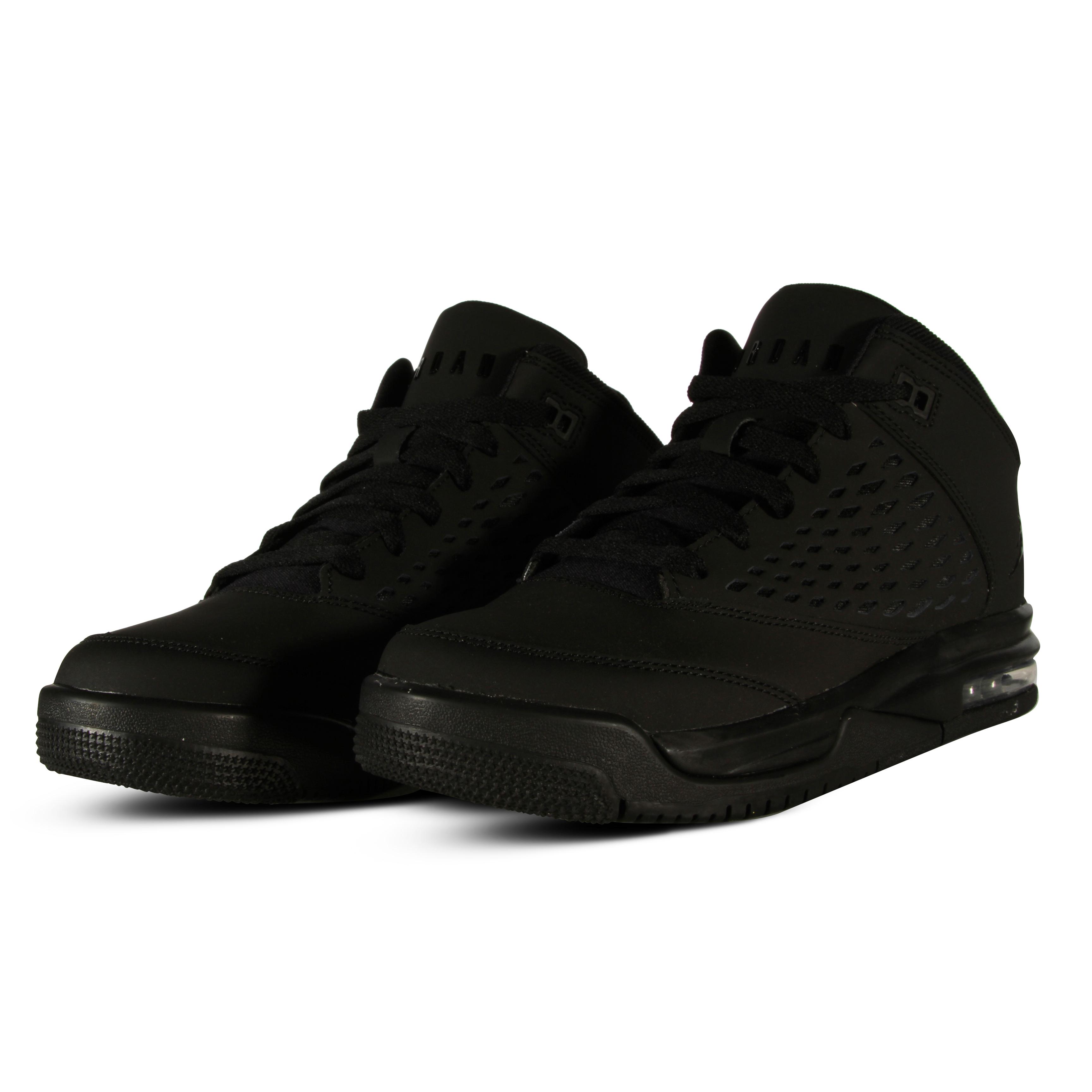jordan shoes big boys