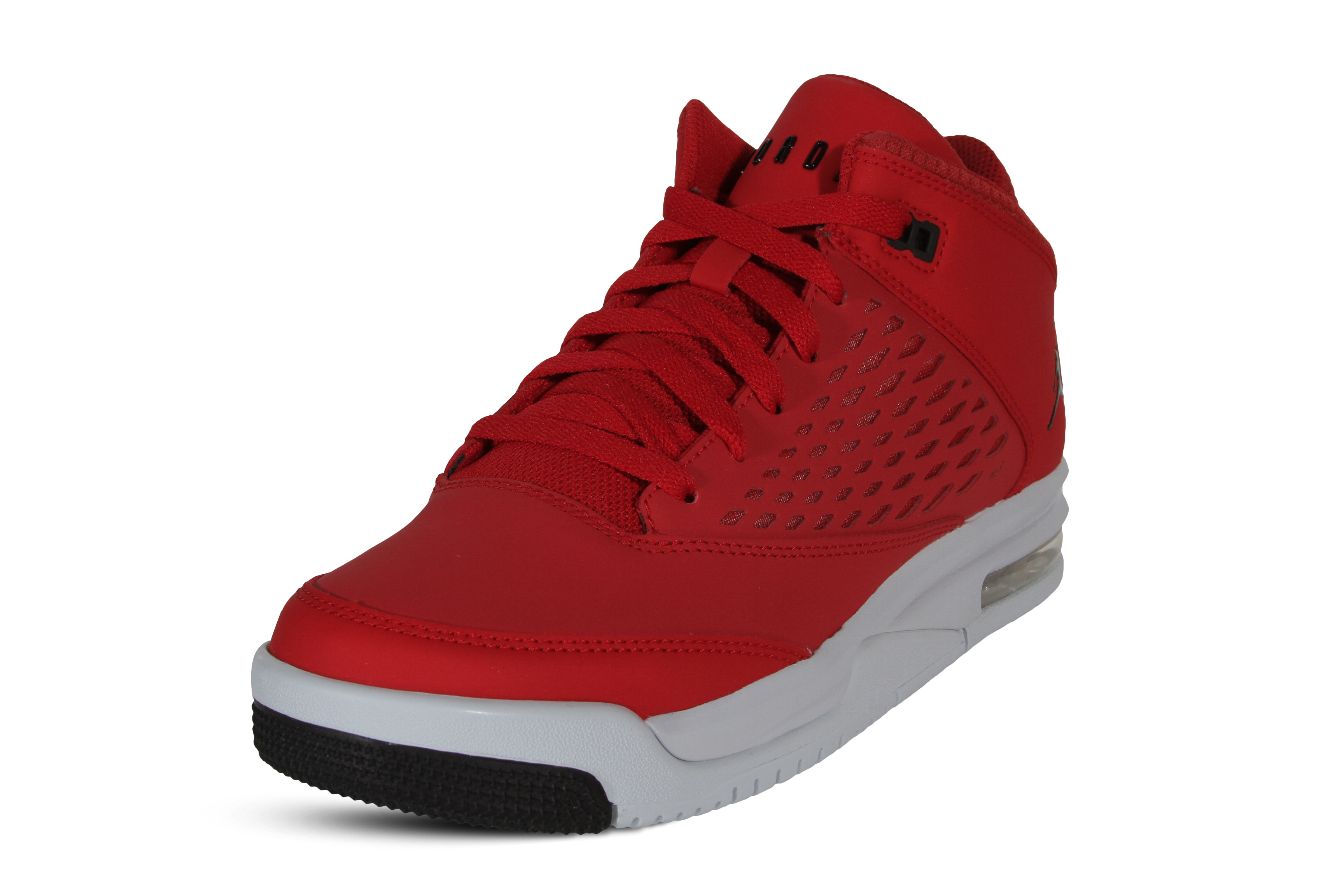 big boys jordan shoes