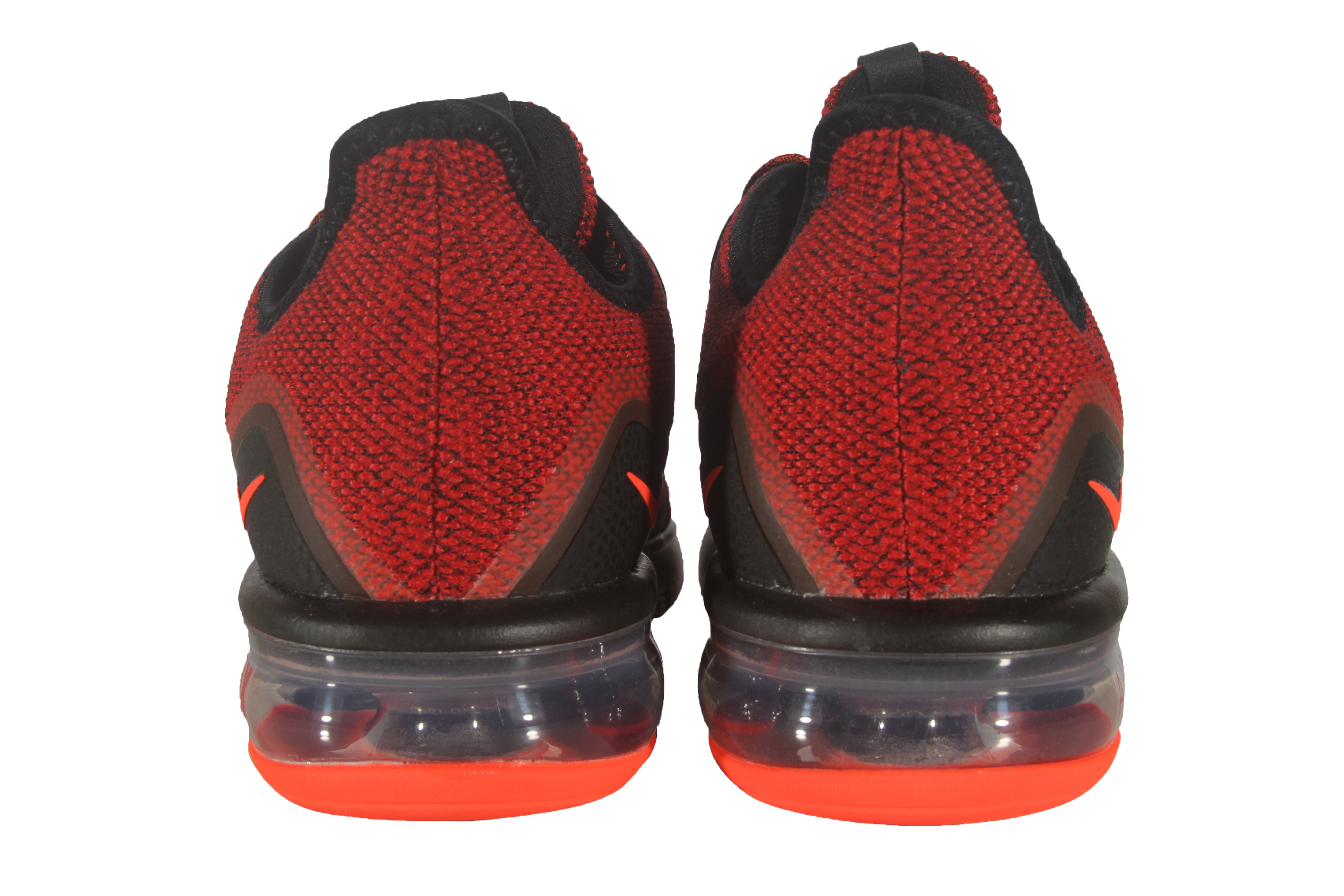 the latest 4427d 576d9 ... Nike Air Max Sequent Sequent Sequent 3 Men s Running Shoes 921694-066  3d8180 ...
