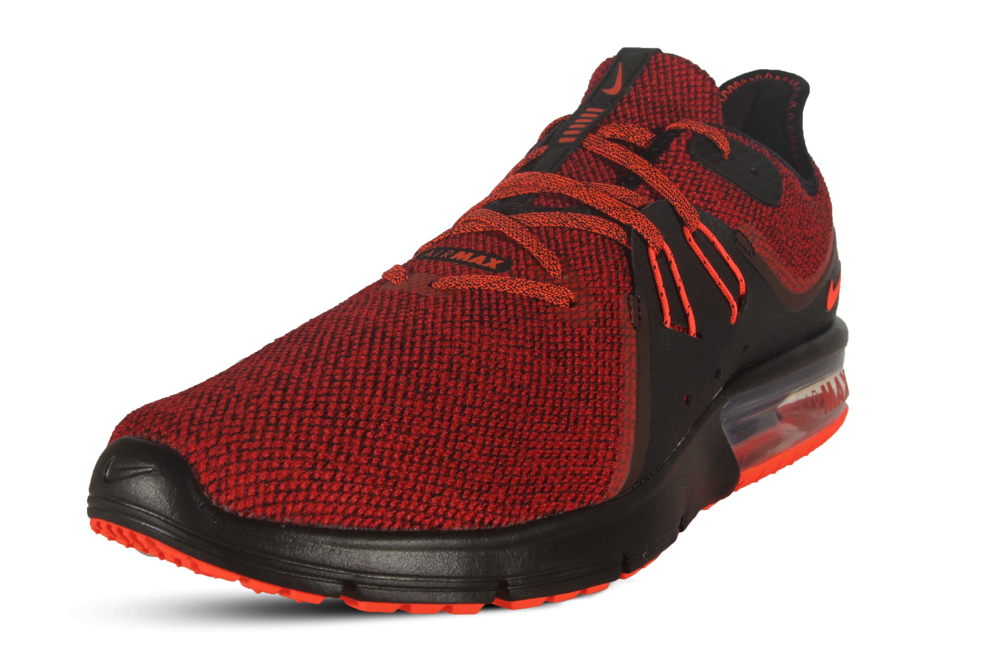 Nike Air Max Sequent 3 Men's Running Shoes Shoes Shoes
