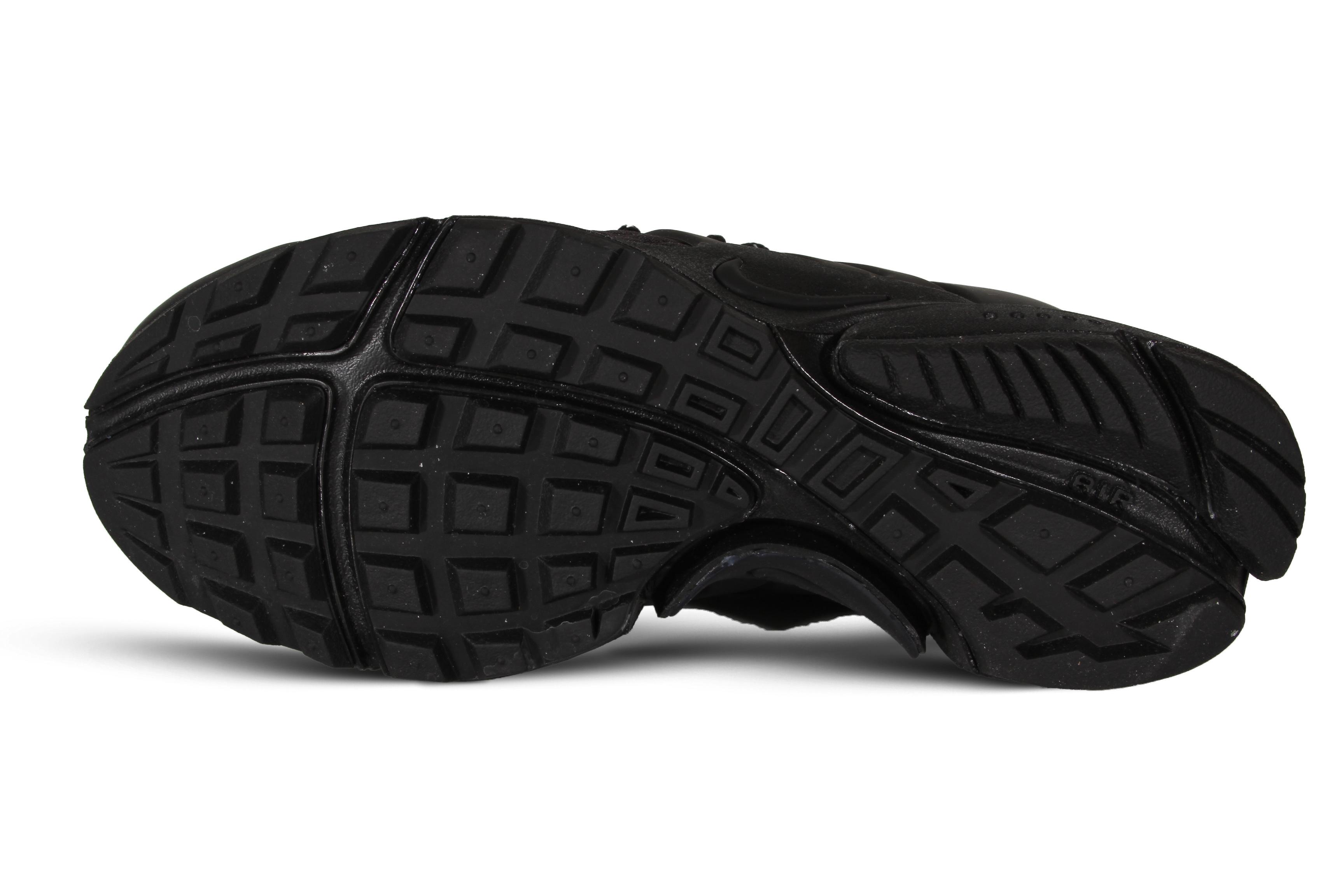 outlet store 65bce f4e1c ... Women s Nike Air Presto Mid Utility Premium Premium Premium Running Shoes  AA0674-003 608a0a