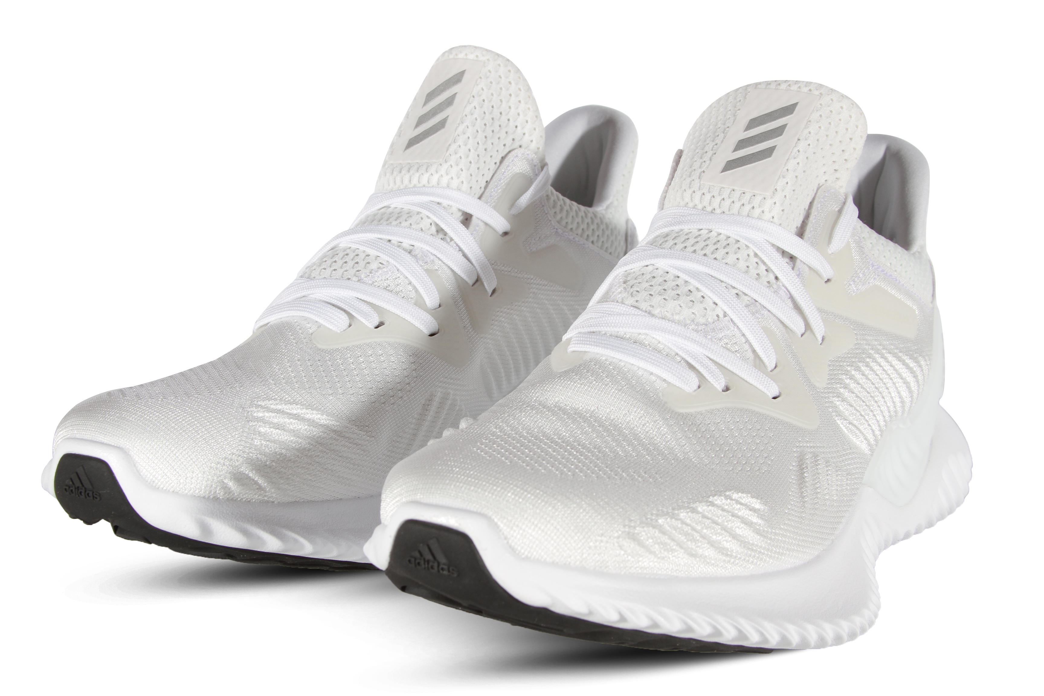 87f13d3678478a Adidas Alphabounce Beyond Women s Running Shoes AC8634