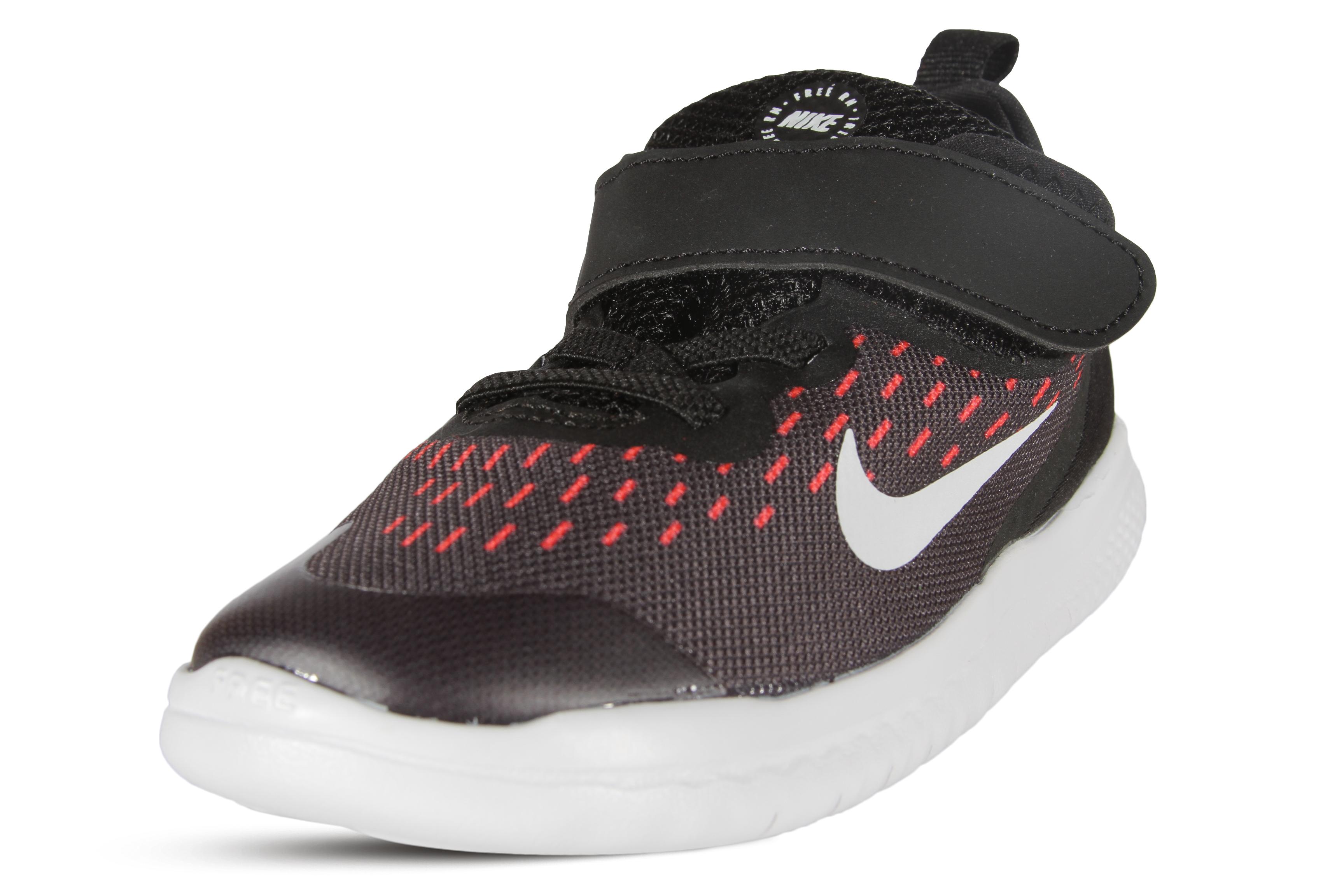 Nike-Free-RN-2018-TDV-Girl-039-s-