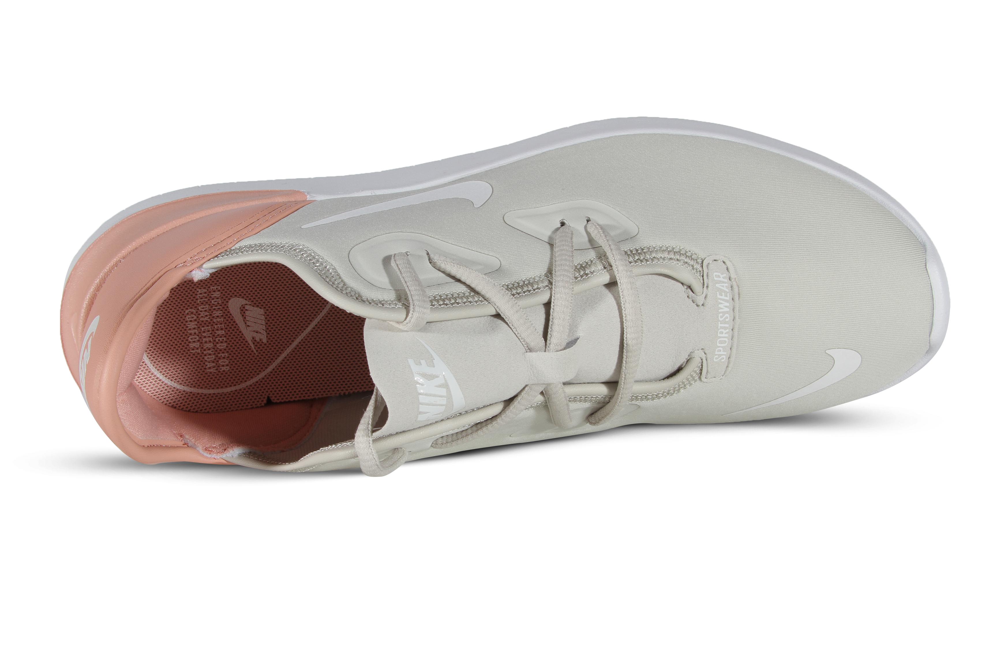 sale retailer f25cc 6e7e0 ... Nike Hakata Women s Running Shoes AJ8880-001 AJ8880-001 AJ8880-001  3fad4d ...