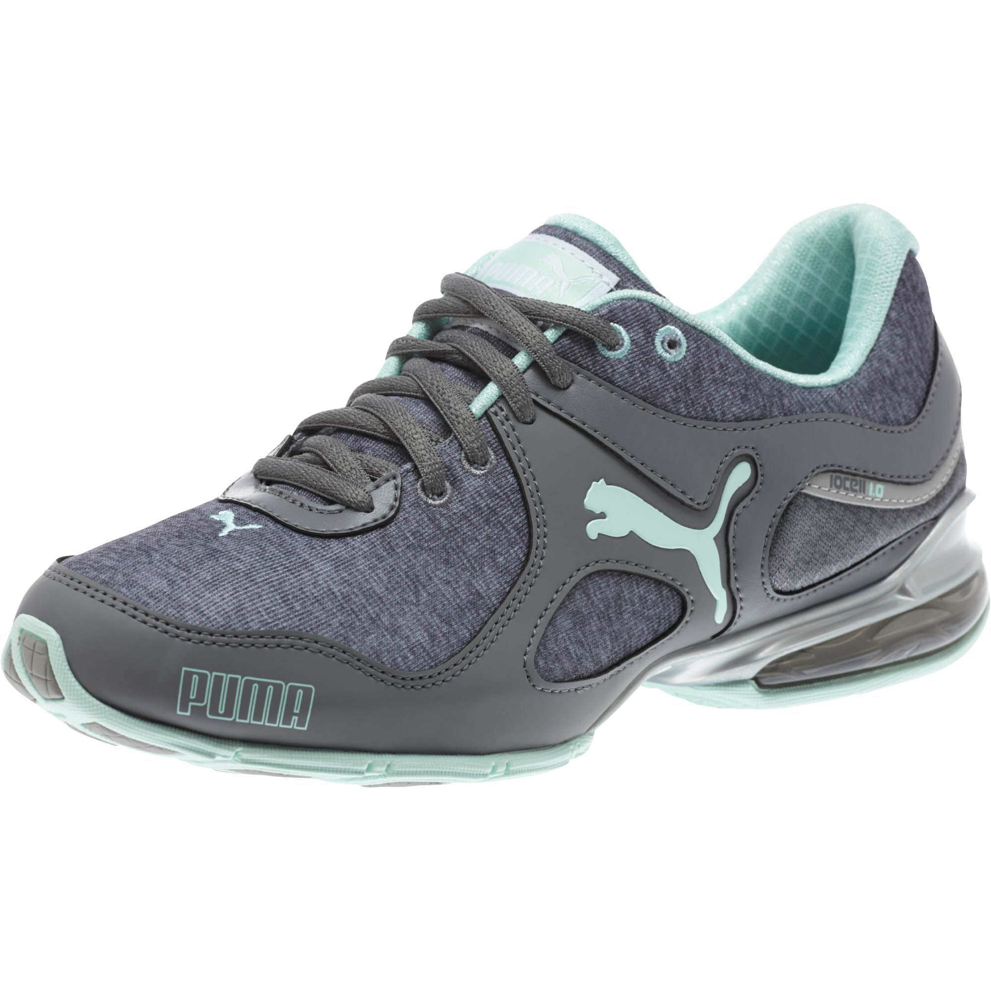 ... best price puma womens cell riaze running shoe 5ad7f 022c1 2453a8995