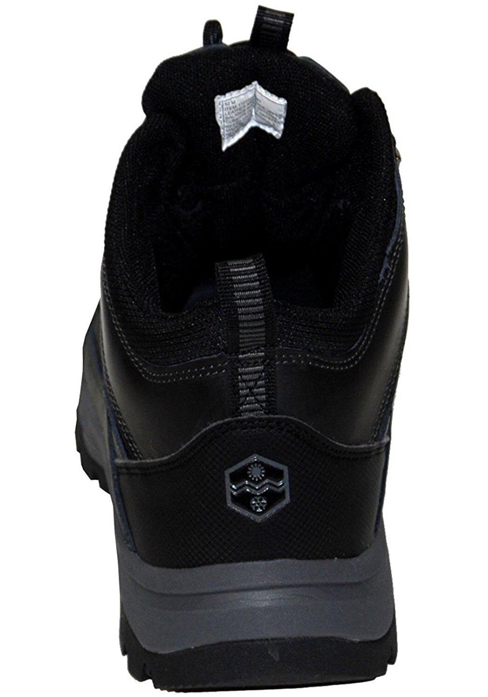 Khombu-Mens-Summit-Leather-Hiker-Boots
