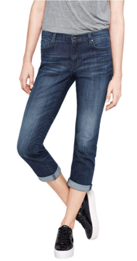 DKNY-Womens-Mid-Rise-Soho-Skinny-Crop-Jeans