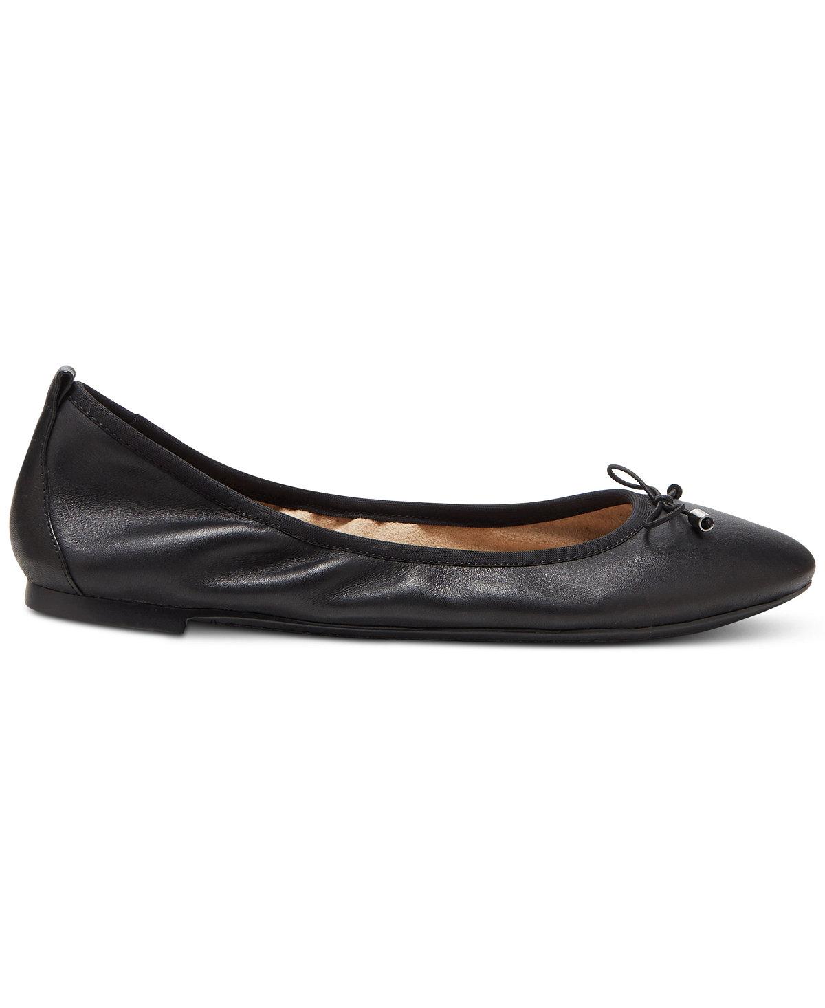 Jessica Simpson Damenschuhe Nalan Slip On Ballet Flats