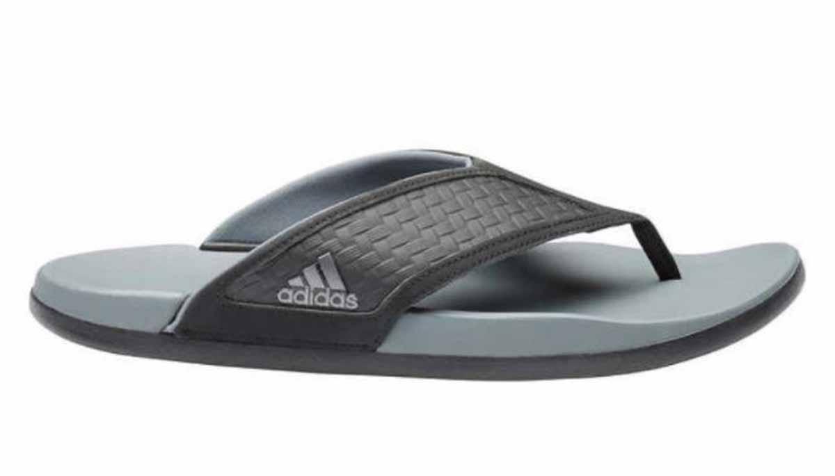 7d3c31989f0f7 adidas mens sandals flip flop