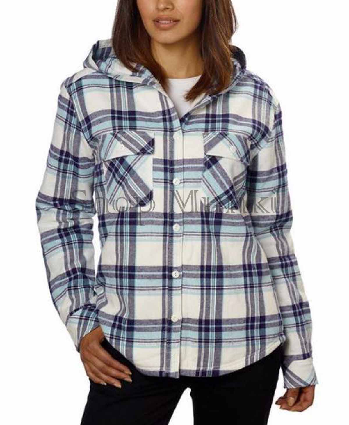 Wholesale cheap colour -jrmissli pajama sets women hooded flannel long sleeves warm womens plush pajamas korean style home clothing from Chinese home clothing supplier - wudee on learn-islam.gq