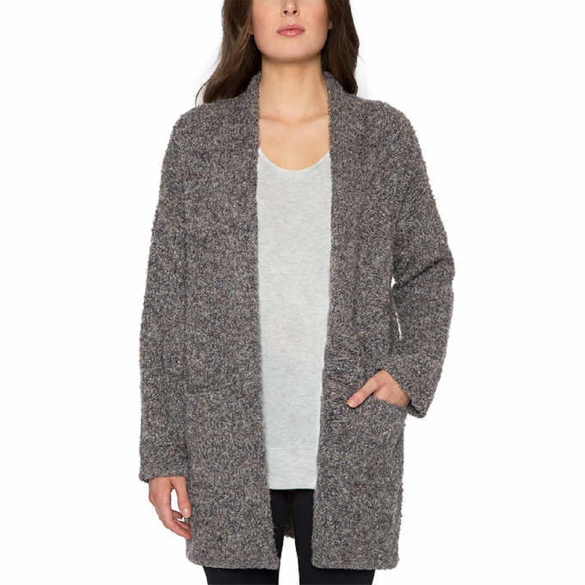 100  [ Womens Oversized Cardigan Sweaters ] | 25 Long Sweaters ...