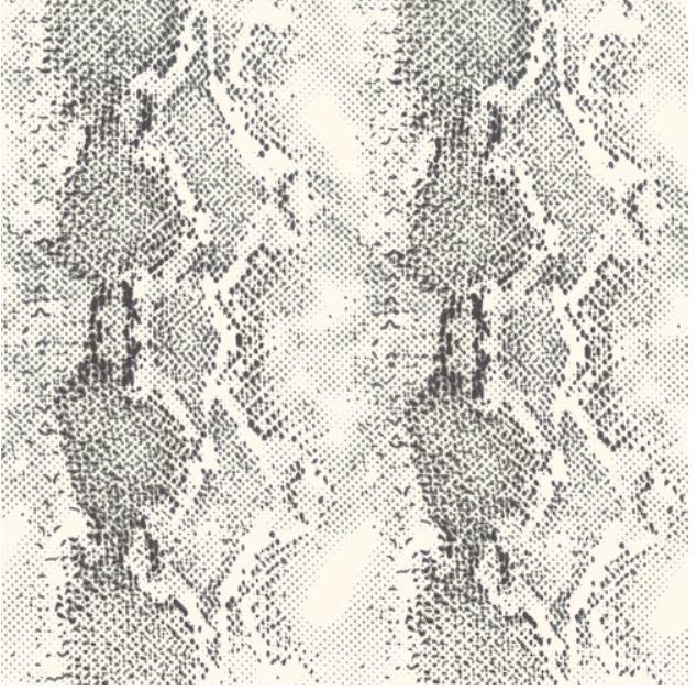 Hilary Radley Womens Printed Tunic Dress