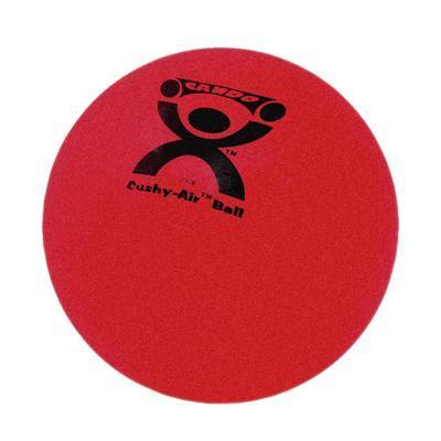 Cushy-Air Inflatable Hand Ball or Training Exercise Balls