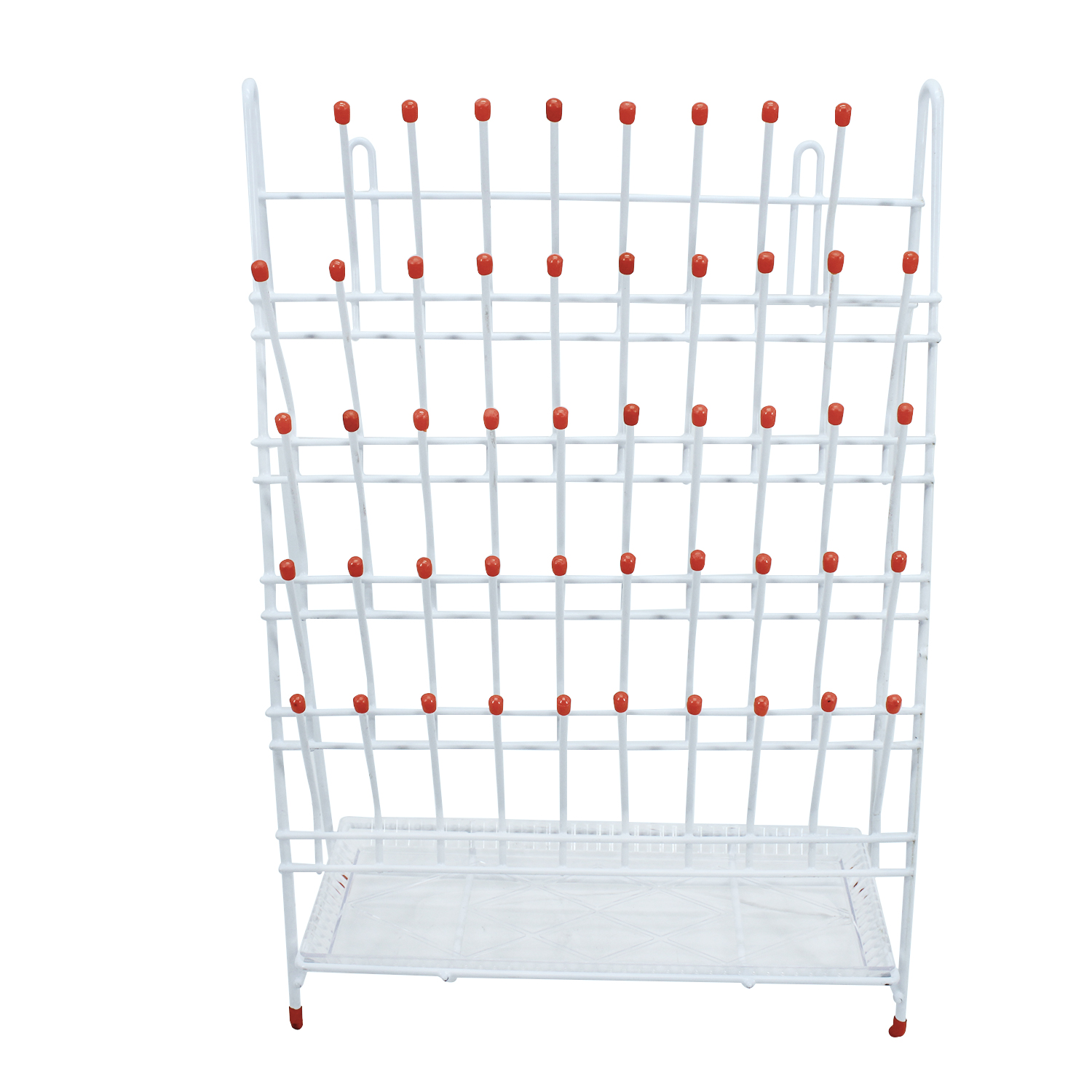 HFS R Gas Can Holder